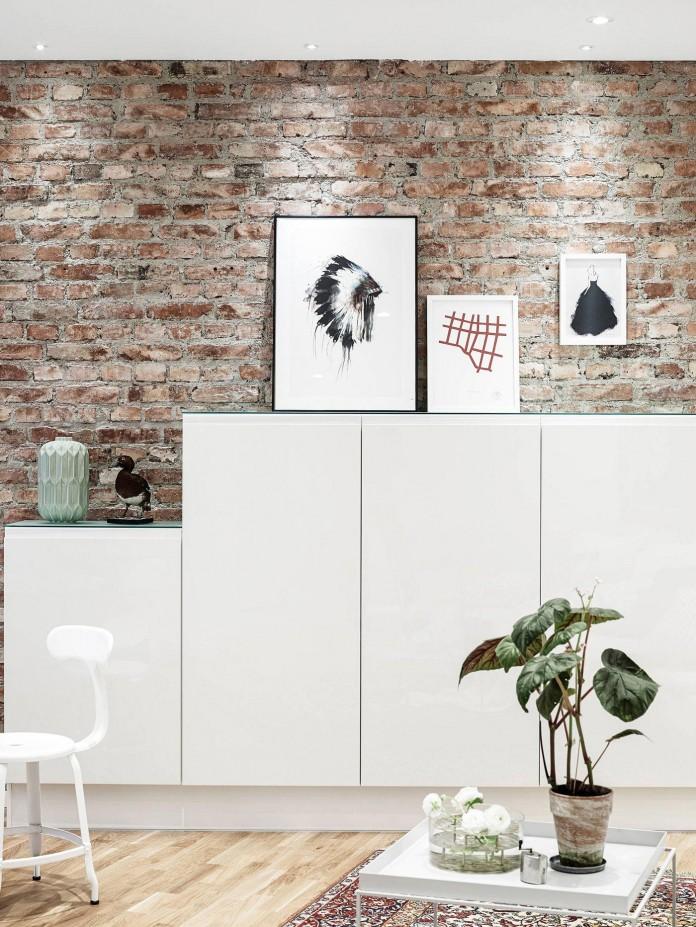 elegant-scandinavian-apartment-in-linnegatana-central-urban-district-of-gothenburg-07