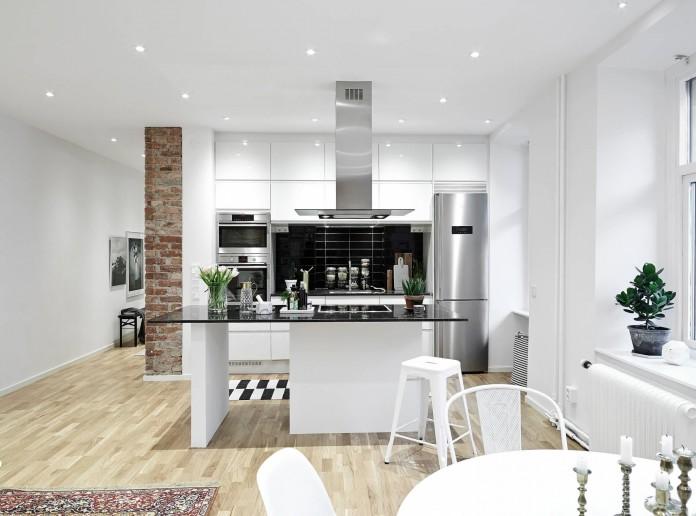 elegant-scandinavian-apartment-in-linnegatana-central-urban-district-of-gothenburg-09