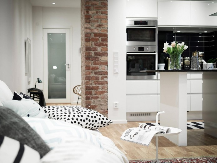 elegant-scandinavian-apartment-in-linnegatana-central-urban-district-of-gothenburg-12