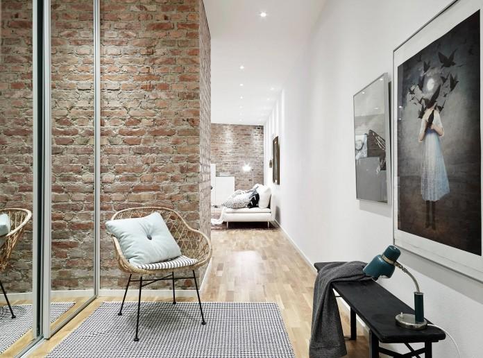 elegant-scandinavian-apartment-in-linnegatana-central-urban-district-of-gothenburg-13