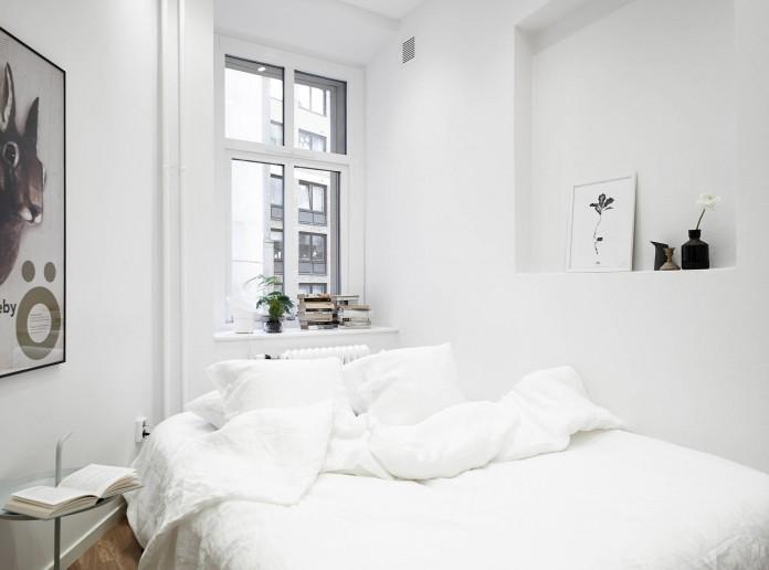elegant-scandinavian-apartment-in-linnegatana-central-urban-district-of-gothenburg-14