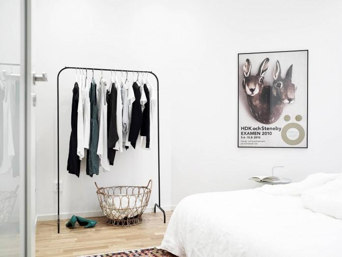 elegant-scandinavian-apartment-in-linnegatana-central-urban-district-of-gothenburg-15