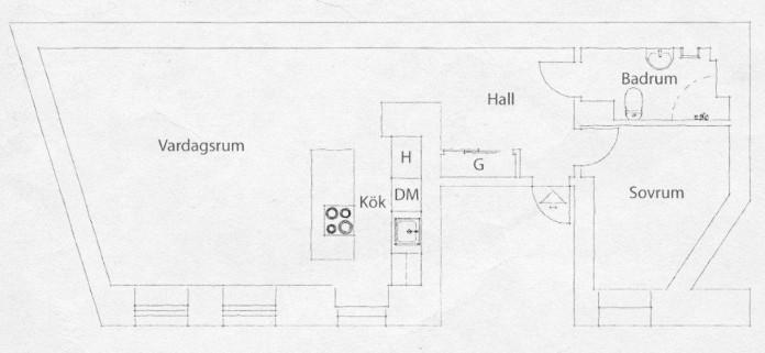elegant-scandinavian-apartment-in-linnegatana-central-urban-district-of-gothenburg-18