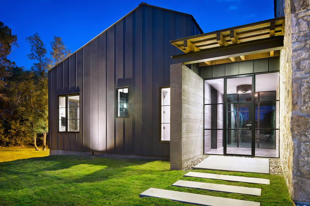 farmhouse-shiflet-group-architects-01