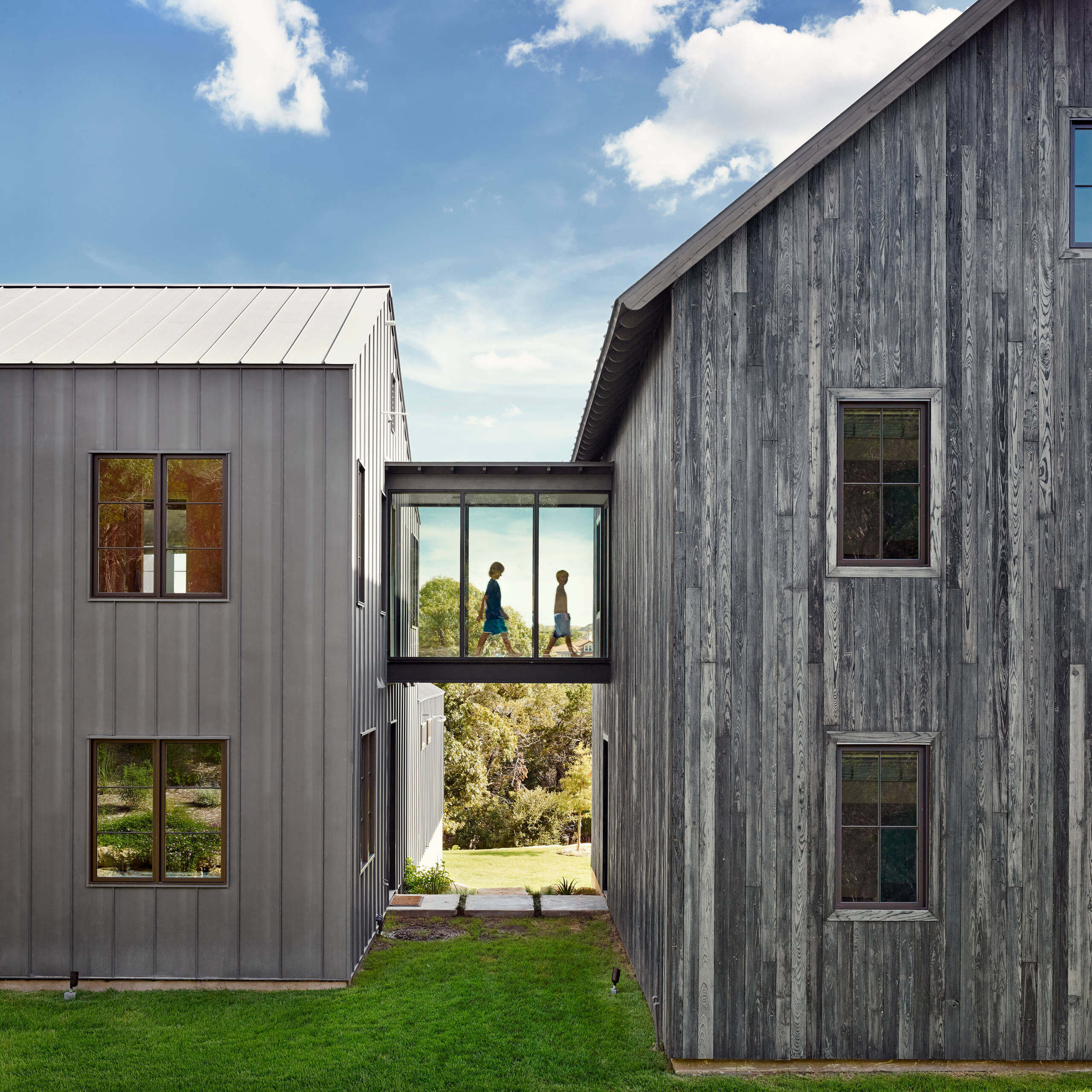 farmhouse-shiflet-group-architects-02
