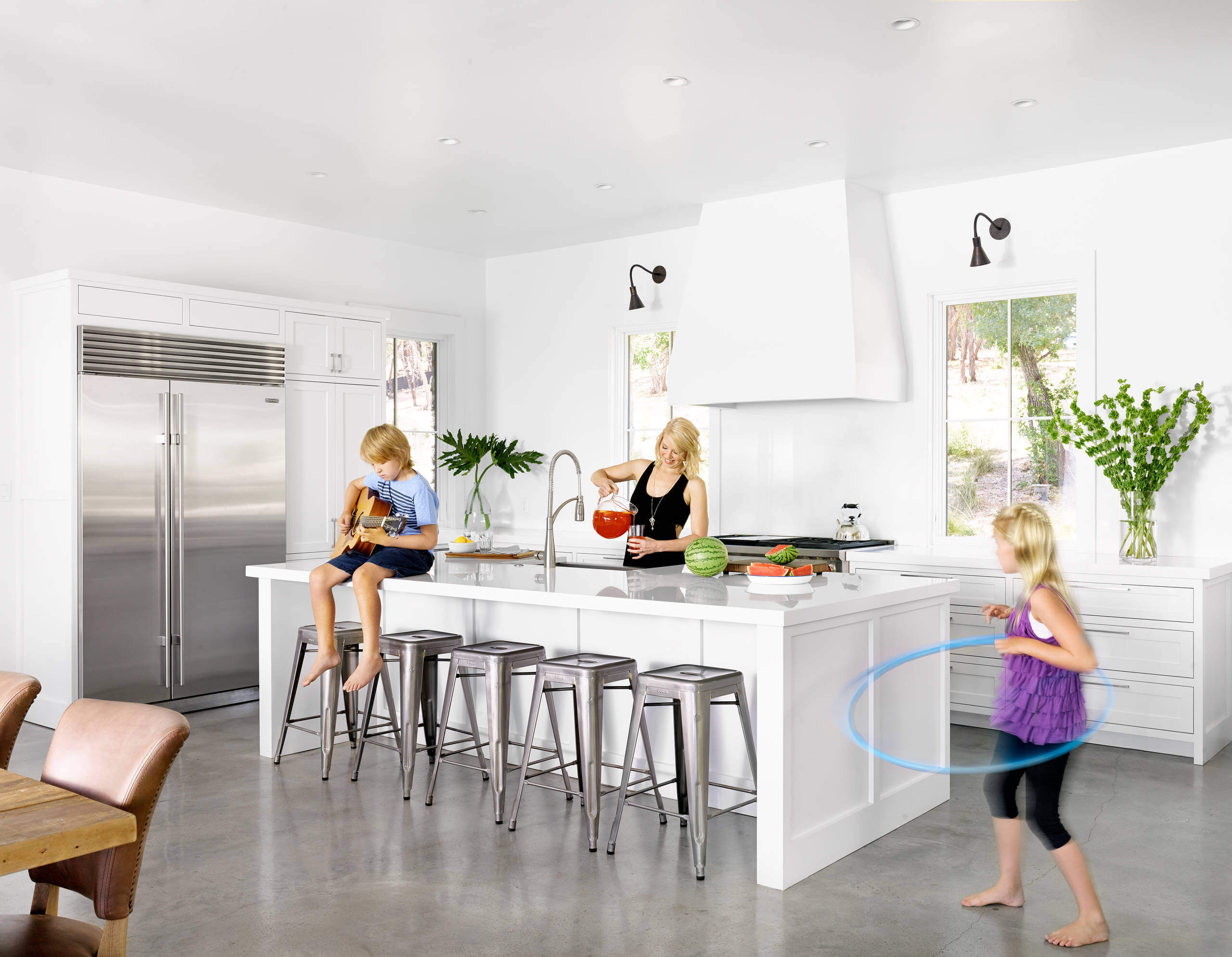 farmhouse-shiflet-group-architects-03