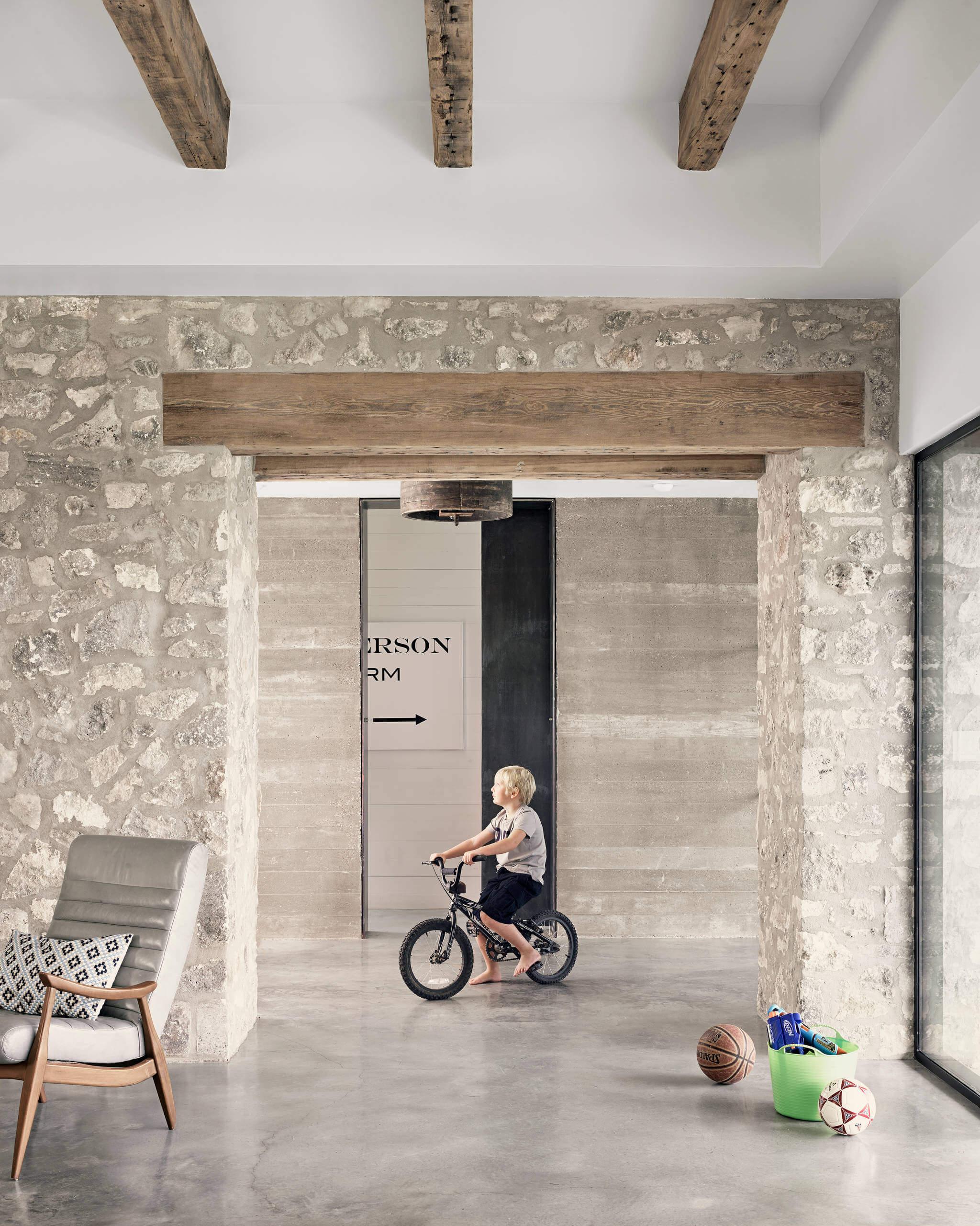 farmhouse-shiflet-group-architects-04