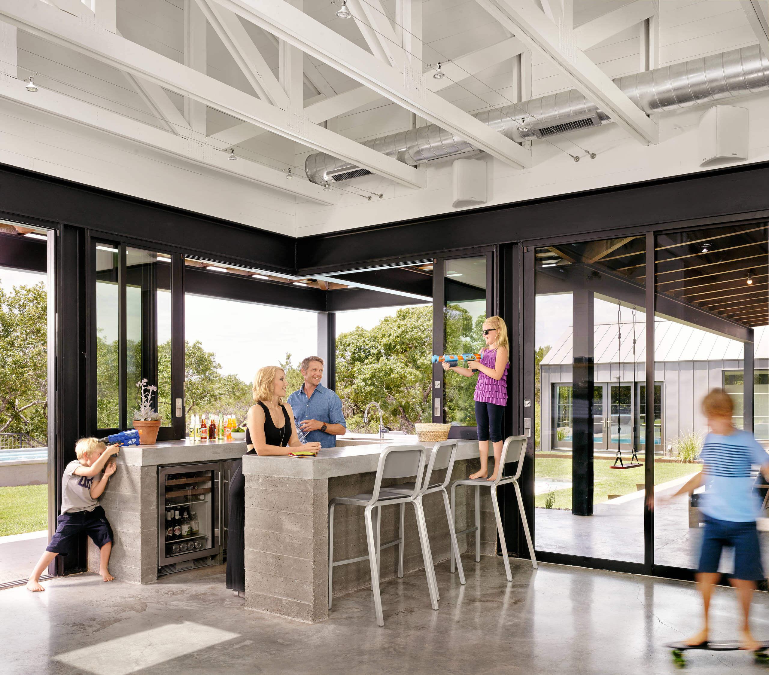 farmhouse-shiflet-group-architects-06