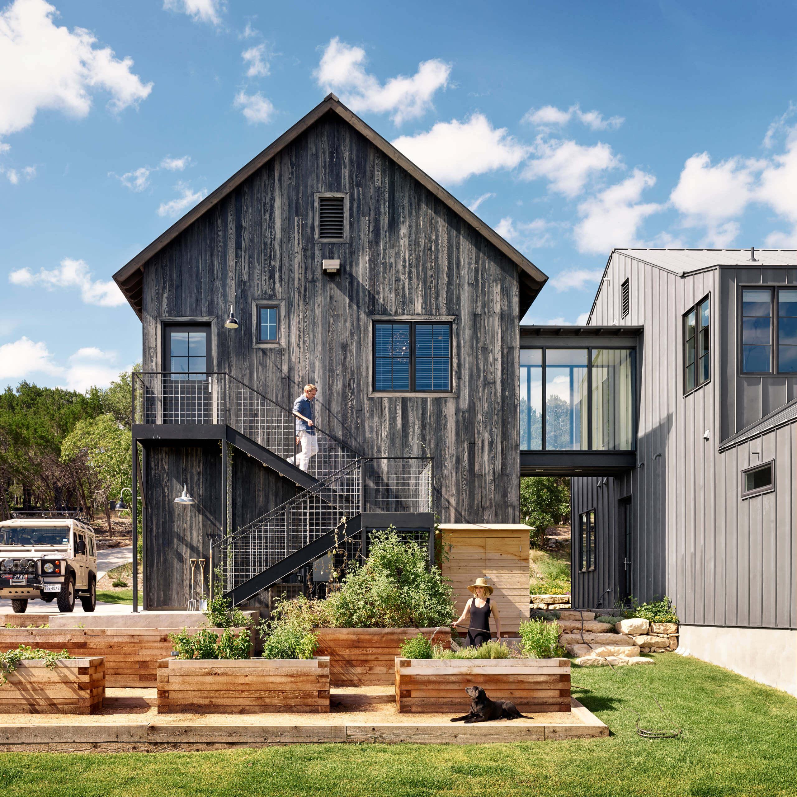 farmhouse-shiflet-group-architects-08