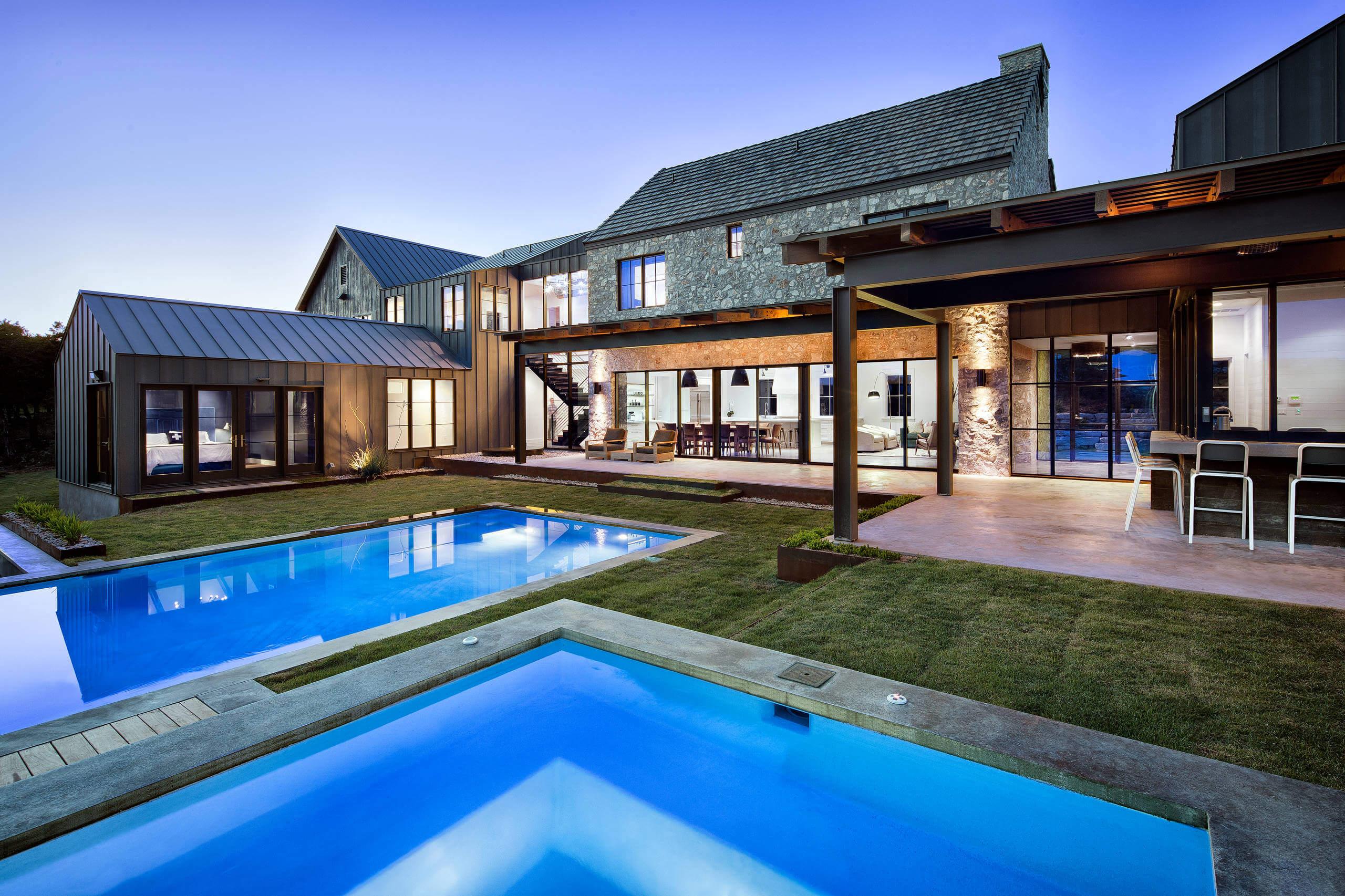 farmhouse-shiflet-group-architects-09