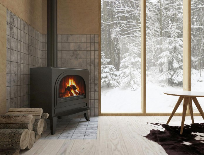 258-Square-Foot-Modern-Winter-Shelter-in-Bjelašnica-by-FO4A-Architecture-04