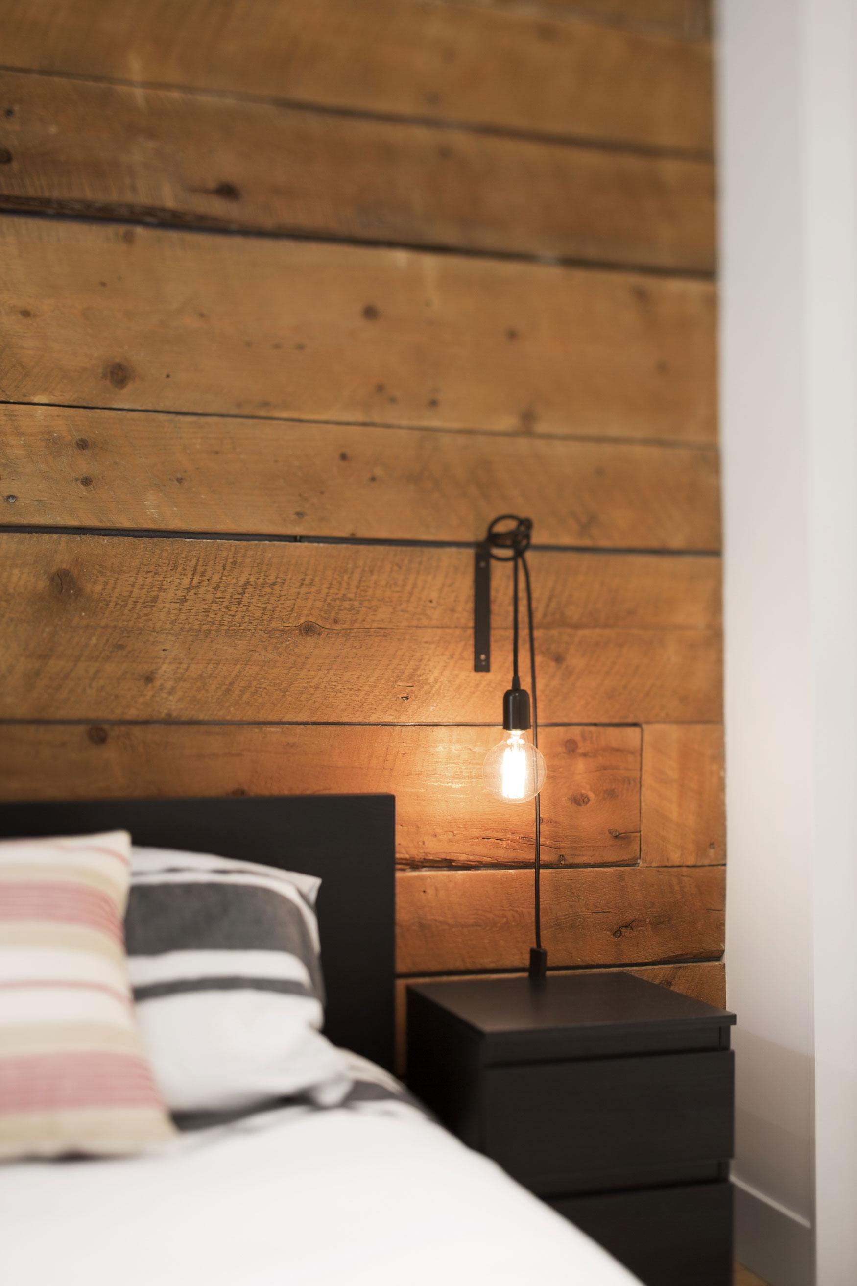 867 De Bougainville Apartment by Bourgeois:Lechasseur architects-09