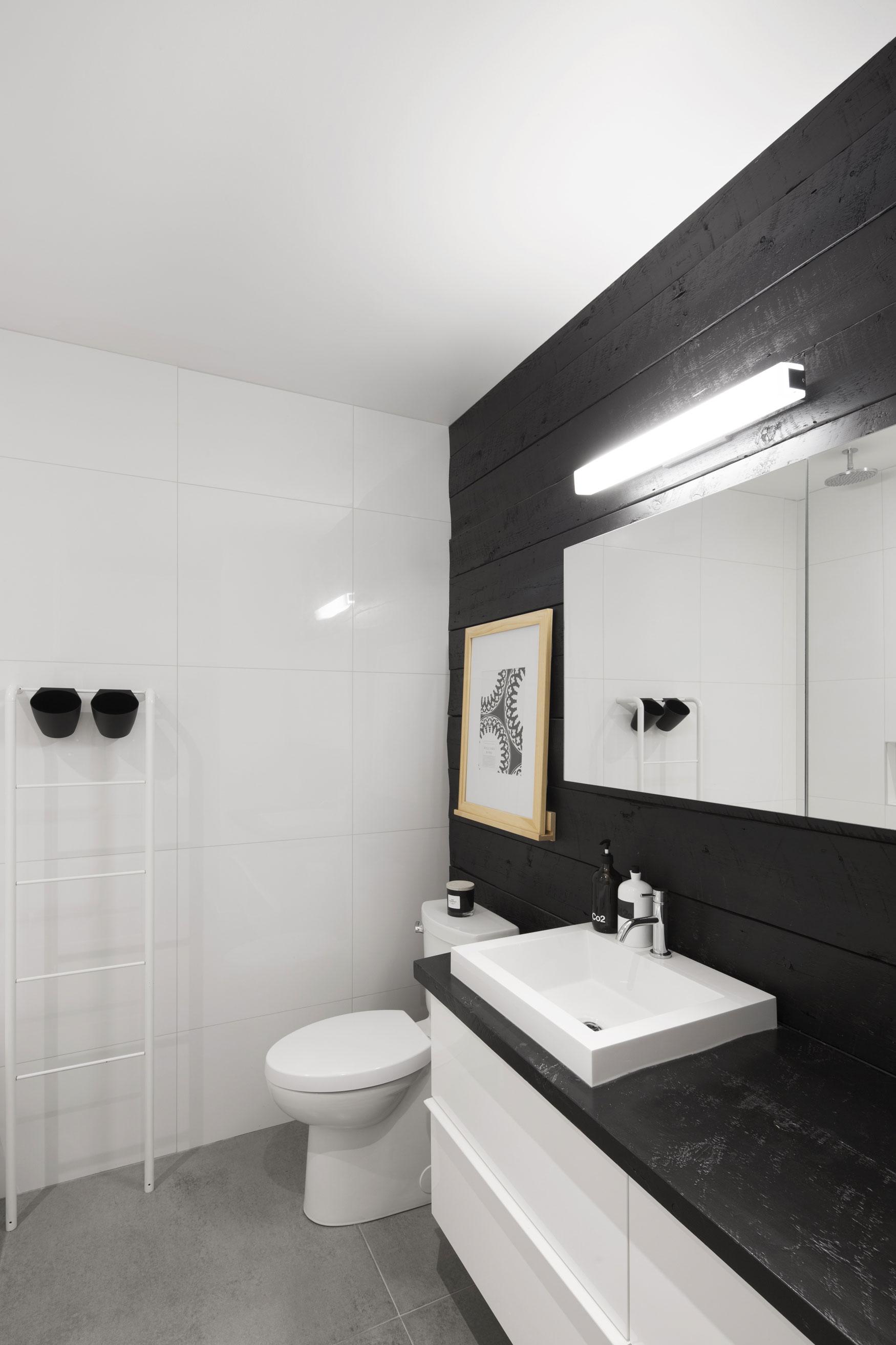 867 De Bougainville Apartment by Bourgeois:Lechasseur architects-10