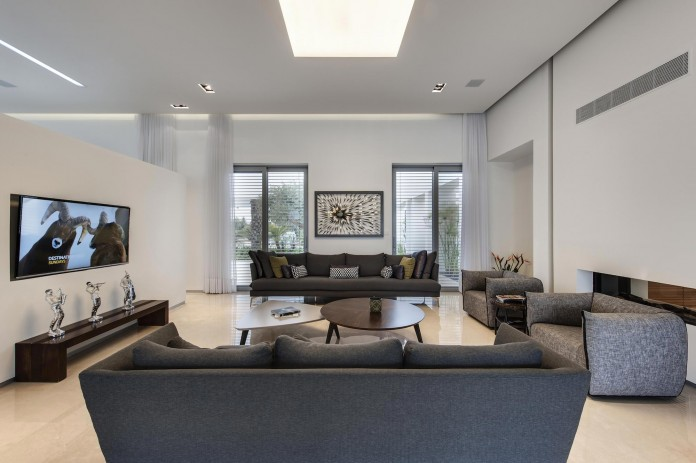 A-house-on-an-estate-in-the-Shfela-area-by-Dan-and-Hila-Israelevitz-Architects-09