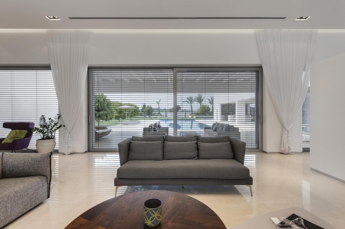 A-house-on-an-estate-in-the-Shfela-area-by-Dan-and-Hila-Israelevitz-Architects-13