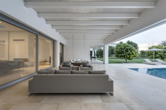 A-house-on-an-estate-in-the-Shfela-area-by-Dan-and-Hila-Israelevitz-Architects-24