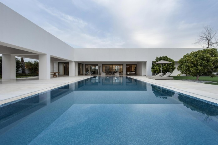 A-house-on-an-estate-in-the-Shfela-area-by-Dan-and-Hila-Israelevitz-Architects-25