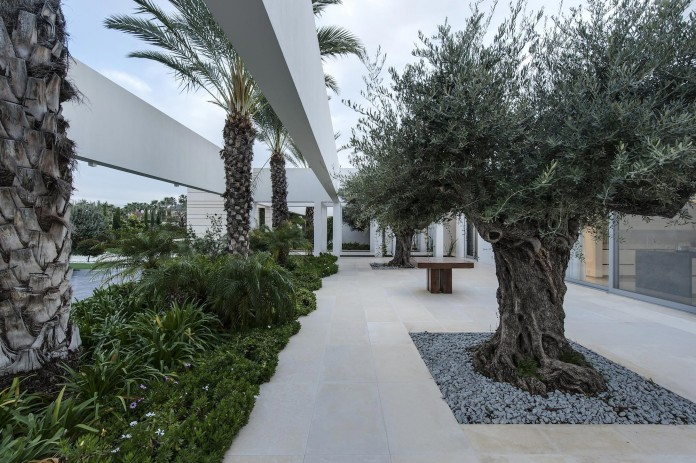 A-house-on-an-estate-in-the-Shfela-area-by-Dan-and-Hila-Israelevitz-Architects-26