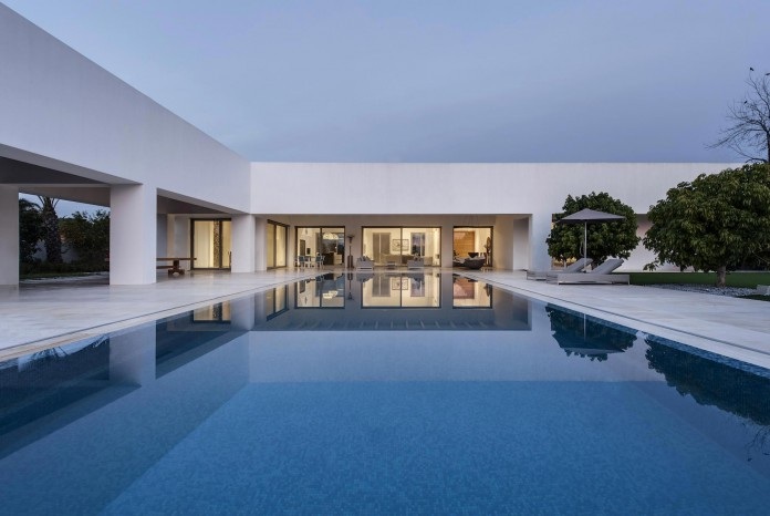 A-house-on-an-estate-in-the-Shfela-area-by-Dan-and-Hila-Israelevitz-Architects-29