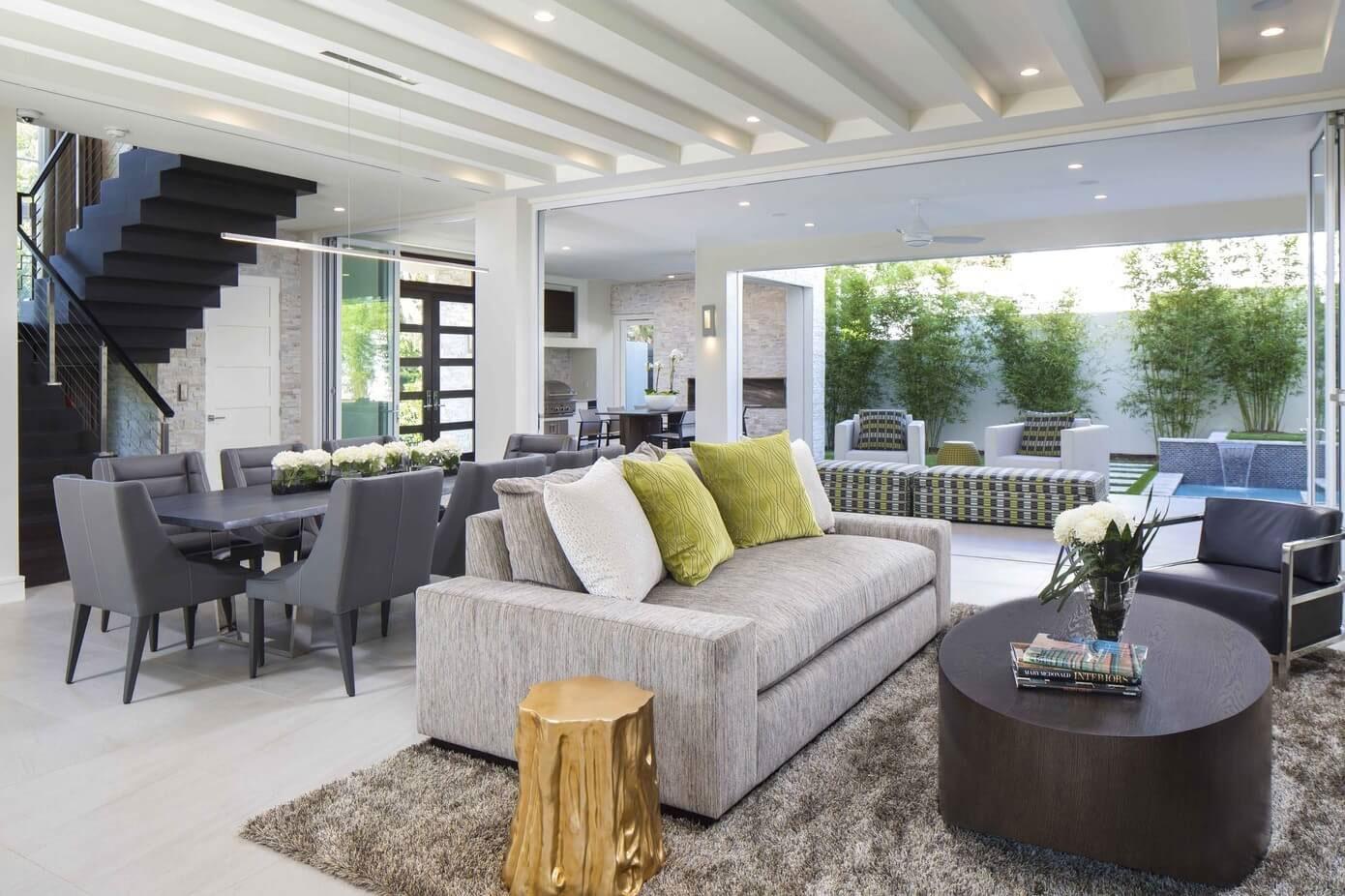Quality Built Homes Design Center ~ Instahomedesign.us