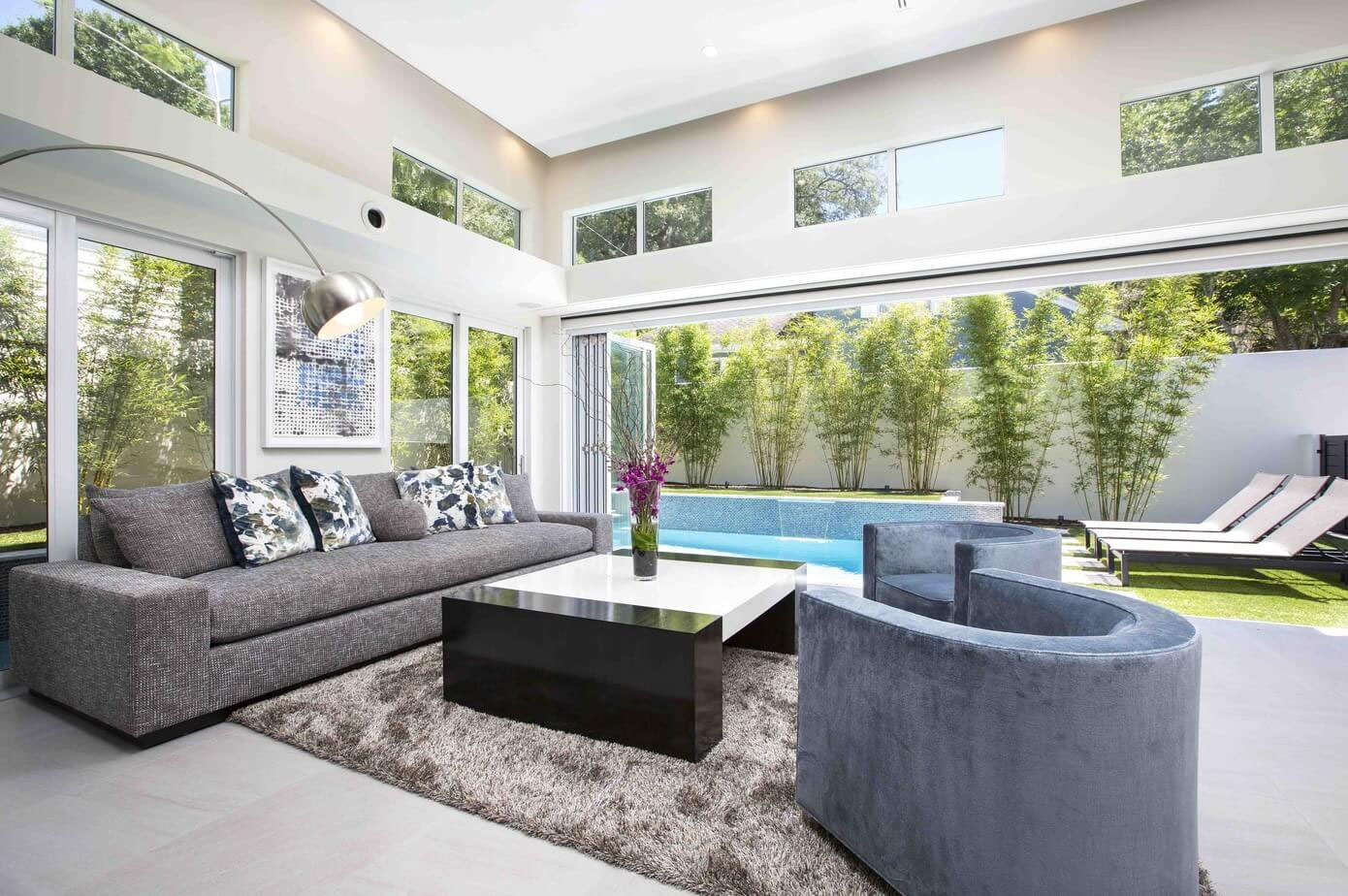 Ambroise House by Legacy Custom Built Homes-02