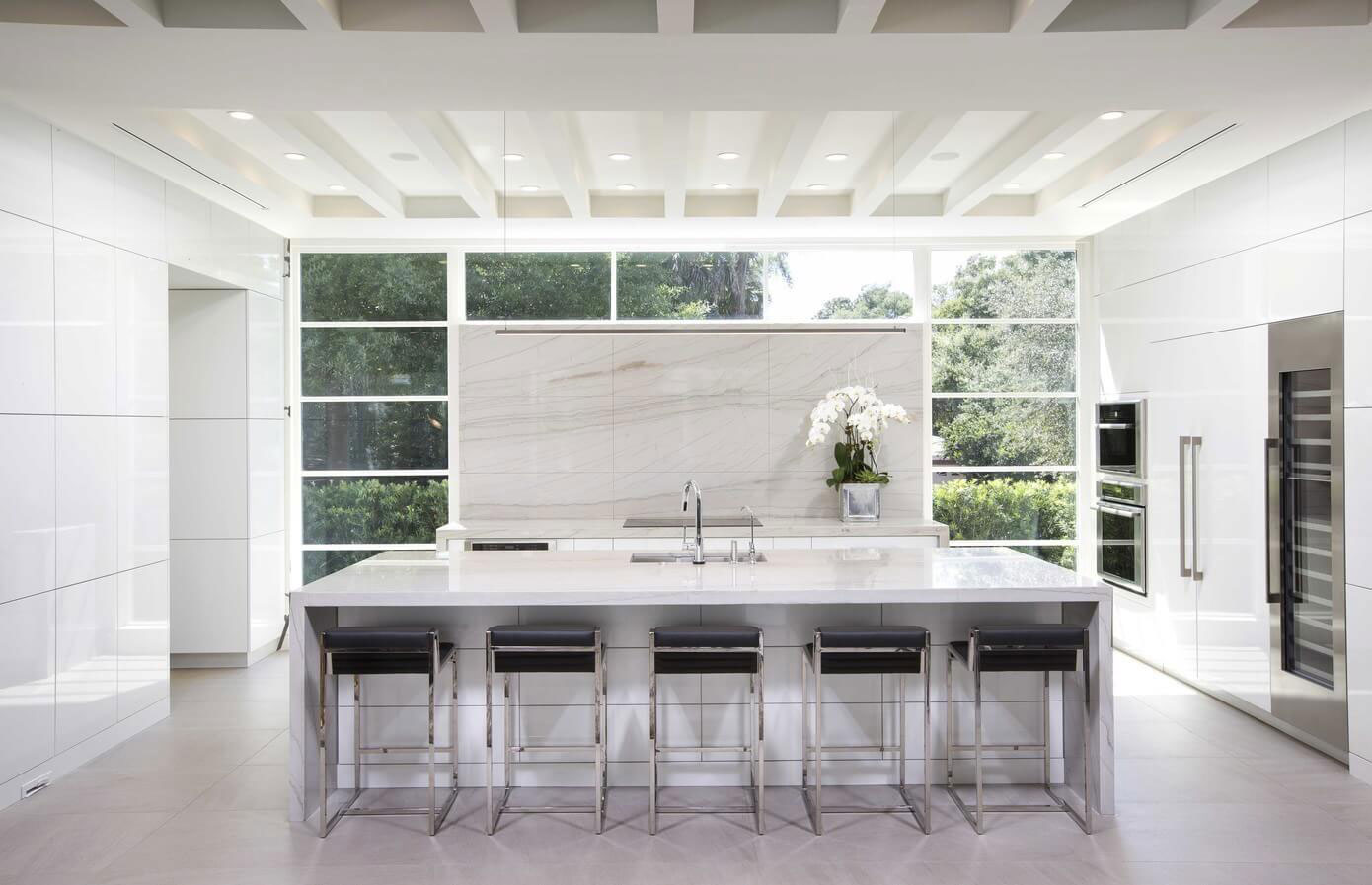 Ambroise House by Legacy Custom Built Homes-04