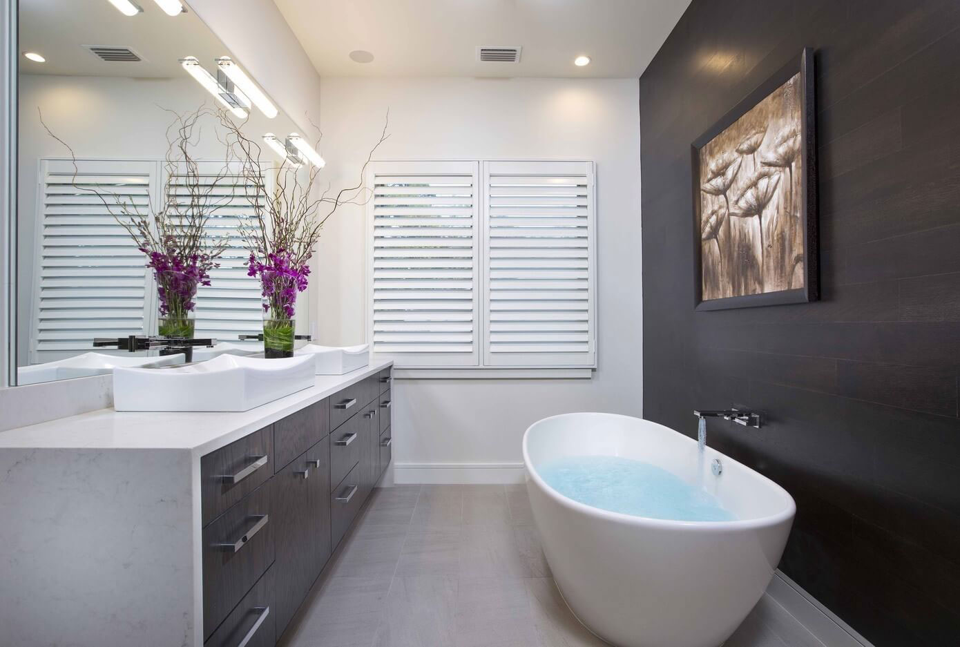 Ambroise House by Legacy Custom Built Homes-08