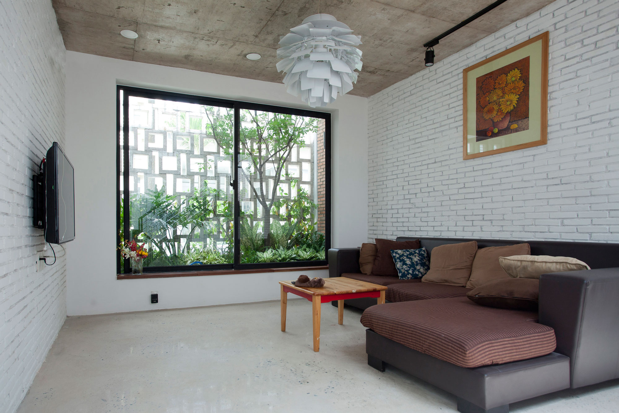 B Residence by I.House Architecture and Construction-04