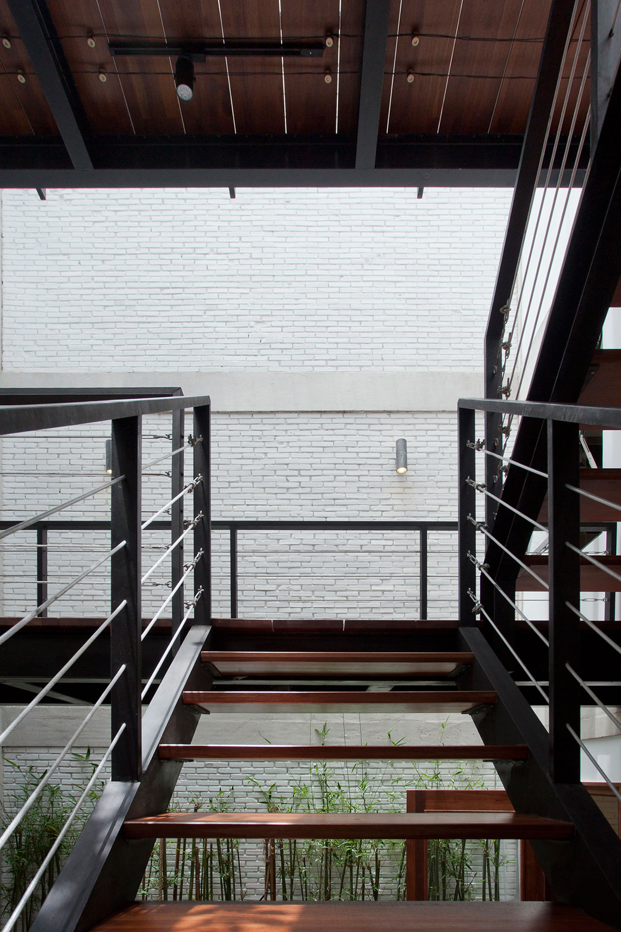 B Residence by I.House Architecture and Construction-09