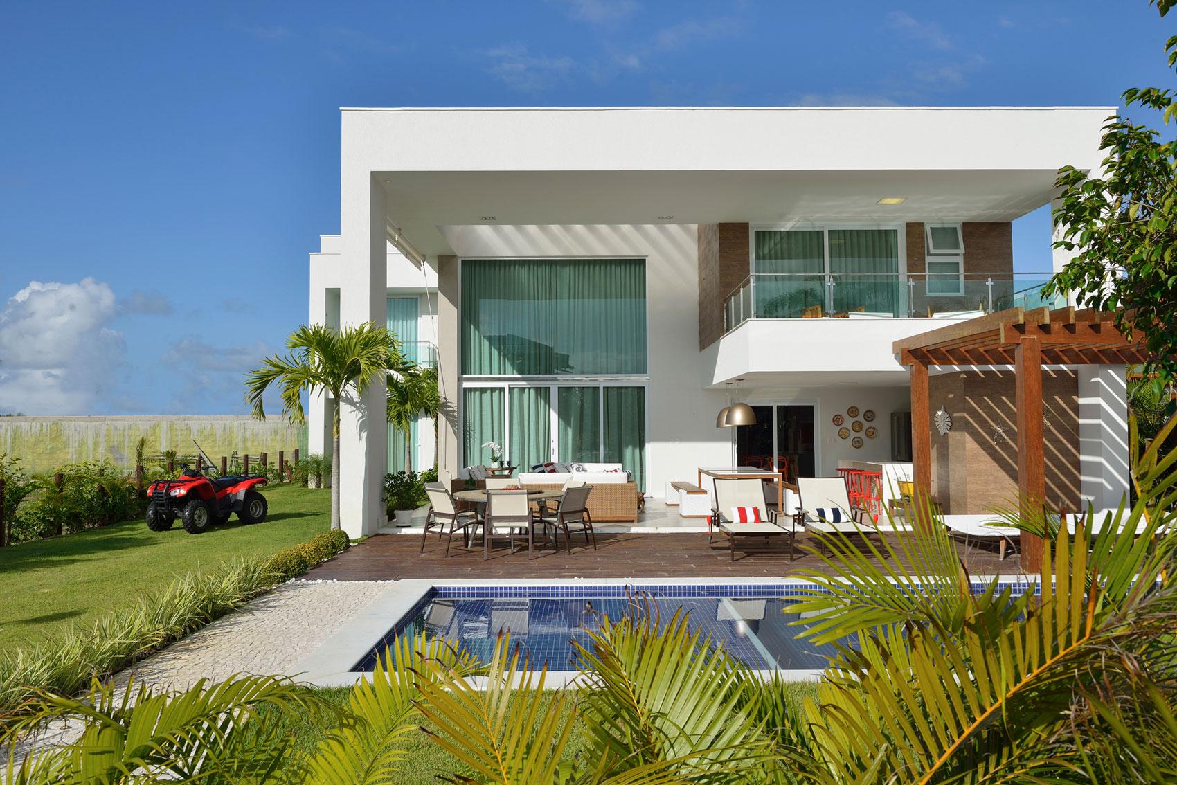 Bahia Beach Residence by Pinheiro Martinez Arquitetura-01