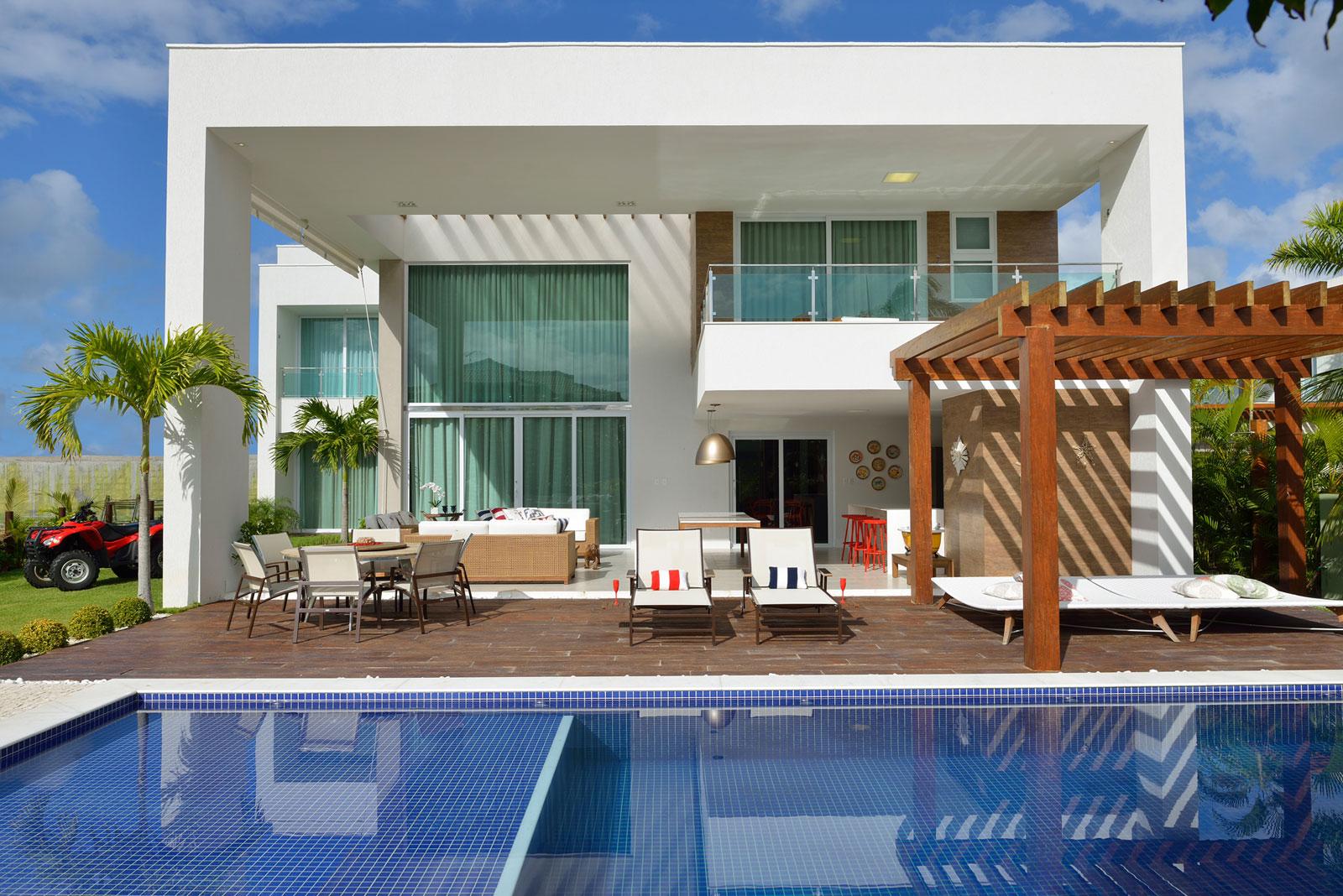 Bahia Beach Residence by Pinheiro Martinez Arquitetura-02