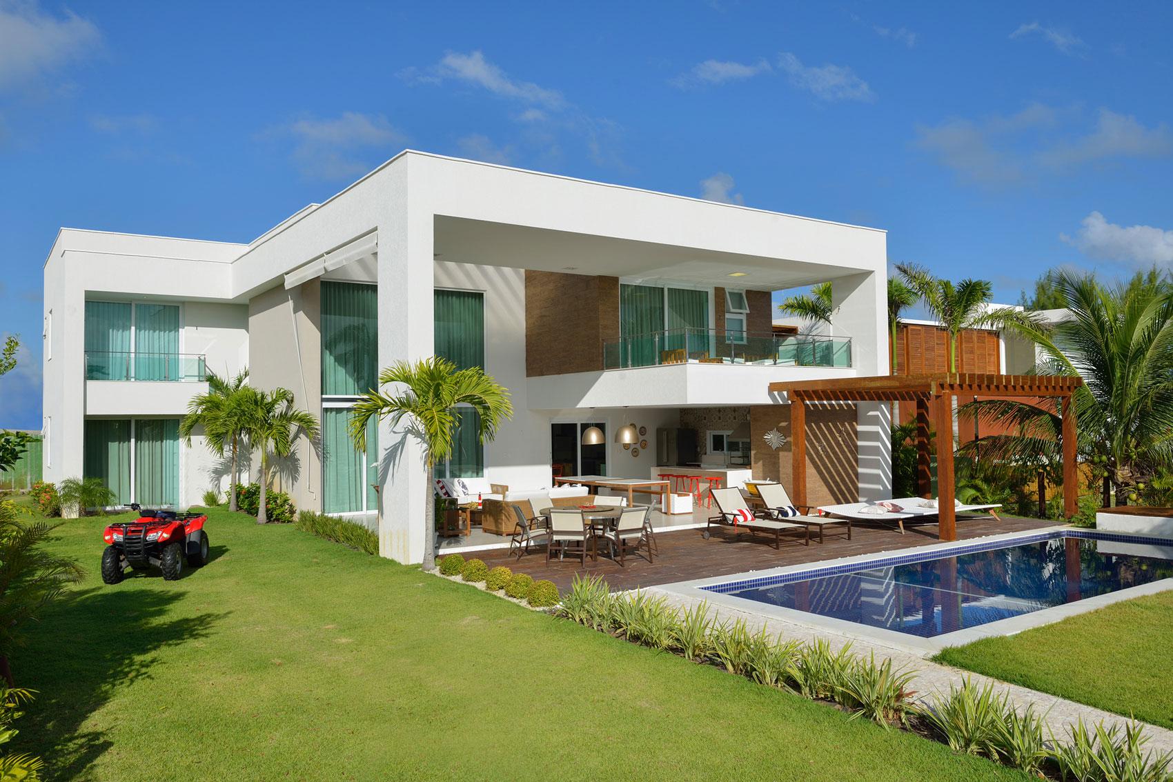 Bahia Beach Residence by Pinheiro Martinez Arquitetura-03