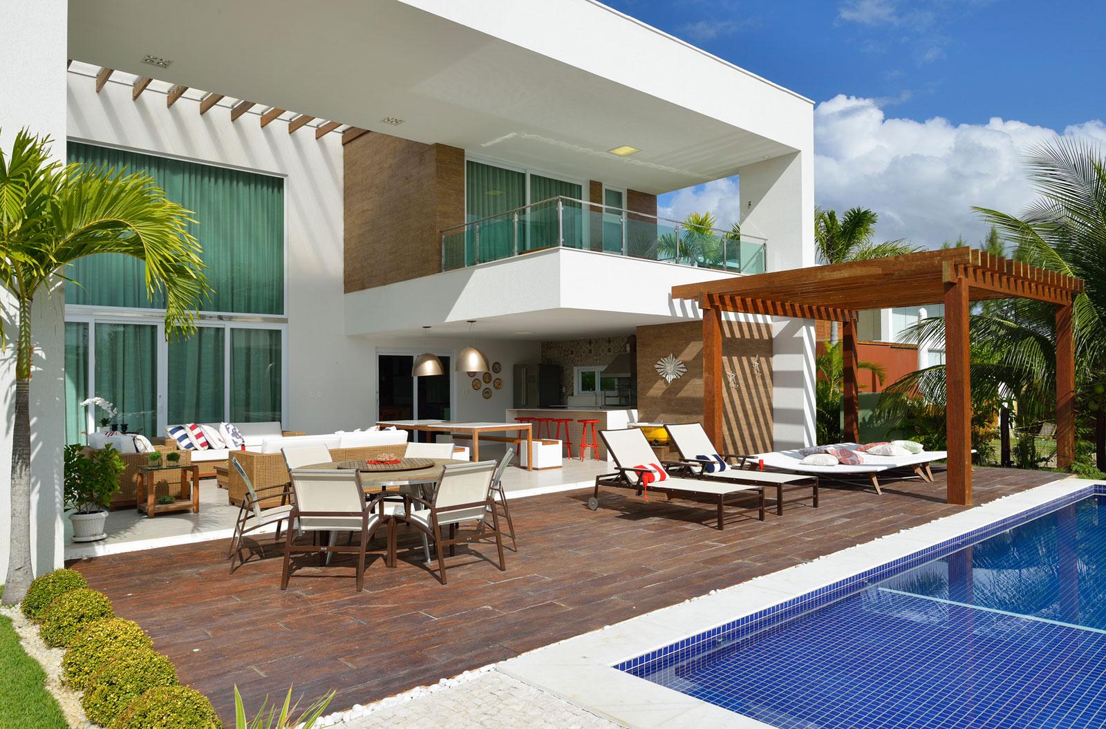Bahia Beach Residence by Pinheiro Martinez Arquitetura-04