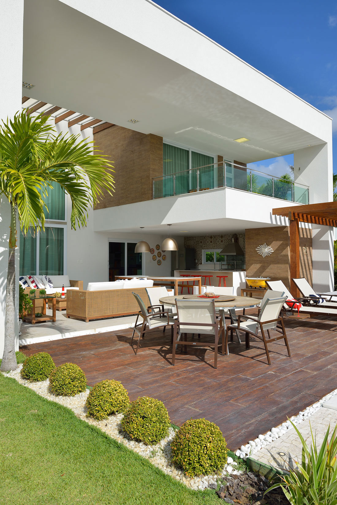 Bahia Beach Residence by Pinheiro Martinez Arquitetura-05