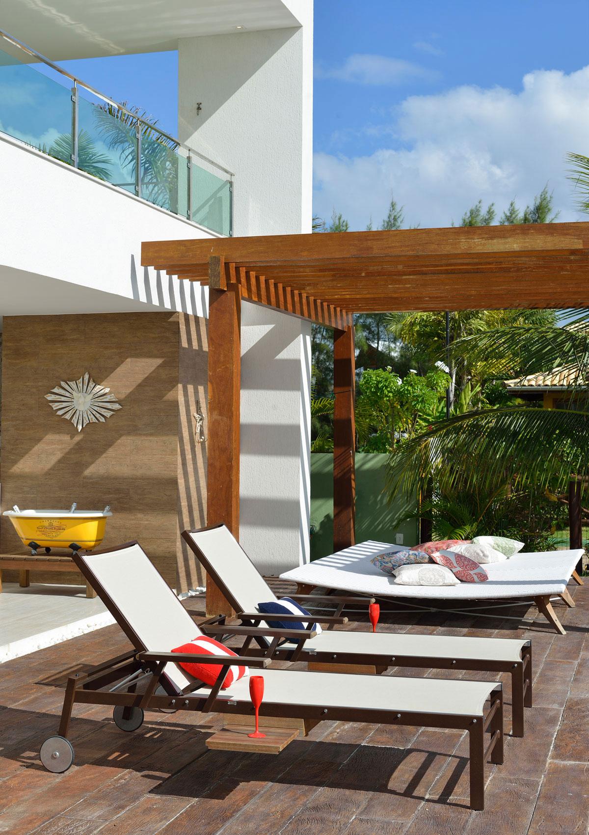 Bahia Beach Residence by Pinheiro Martinez Arquitetura-06