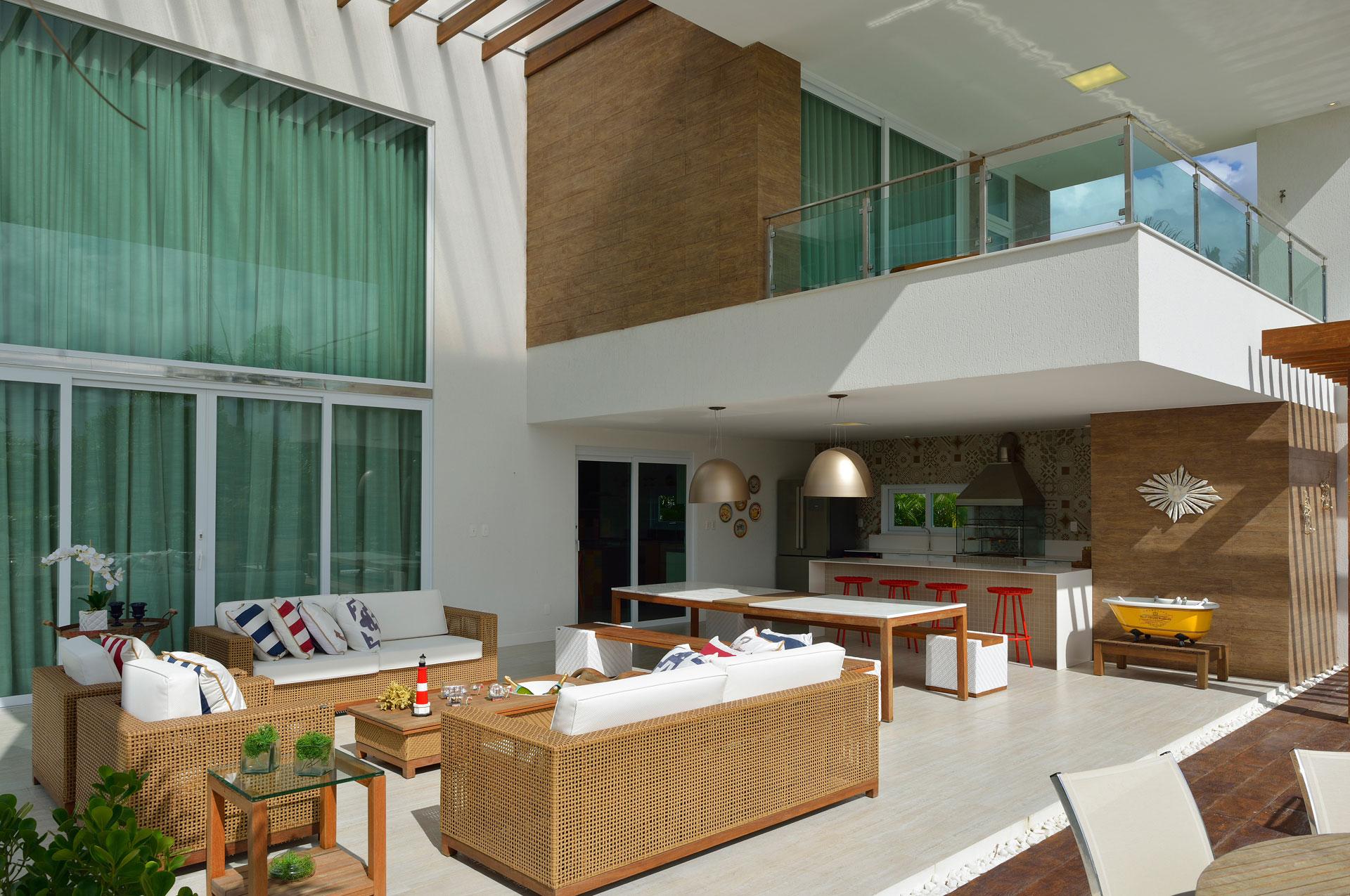 Bahia Beach Residence by Pinheiro Martinez Arquitetura-07
