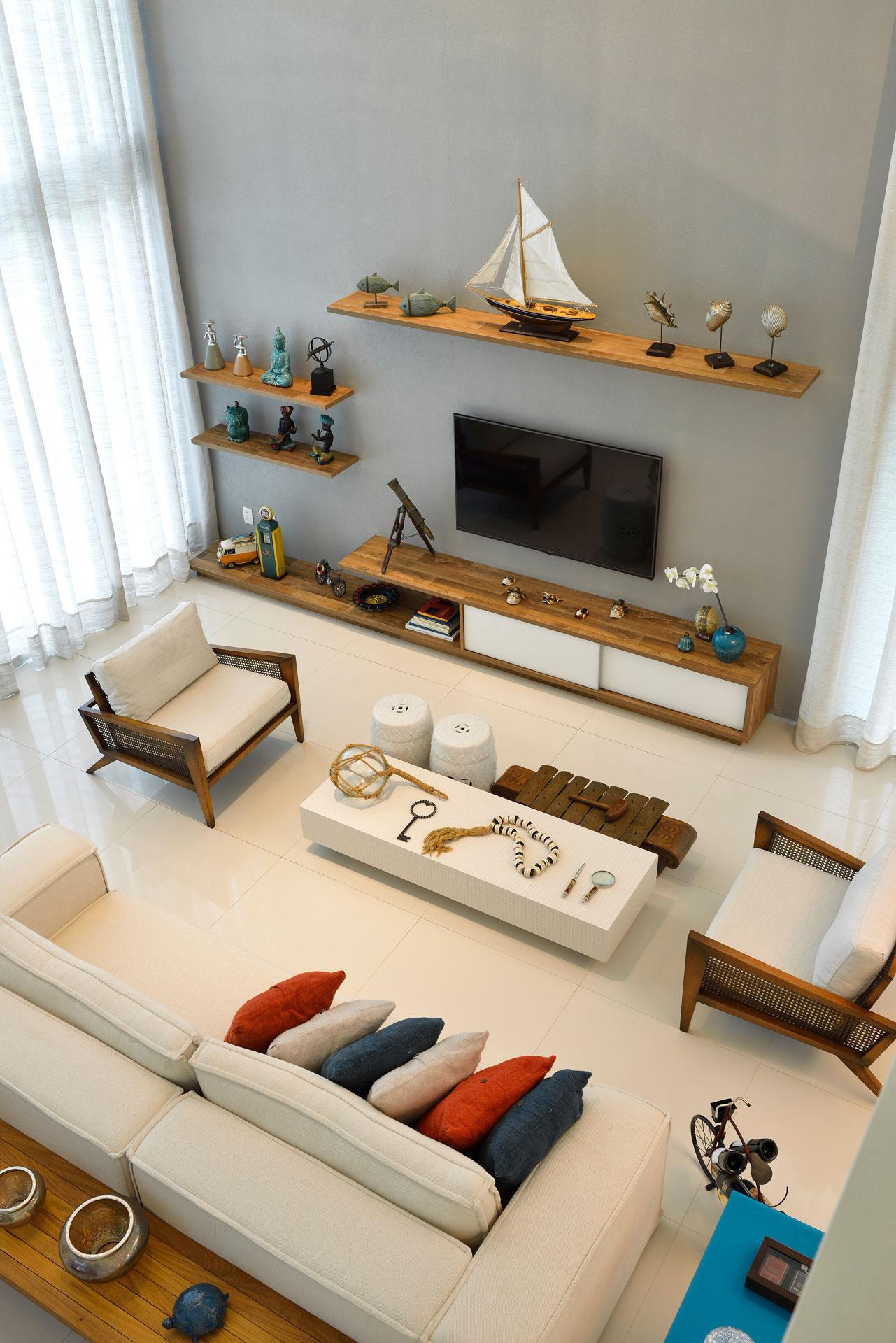 Bahia Beach Residence by Pinheiro Martinez Arquitetura-12