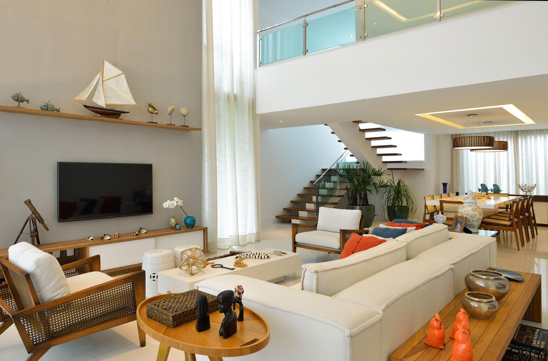 Bahia Beach Residence by Pinheiro Martinez Arquitetura-13