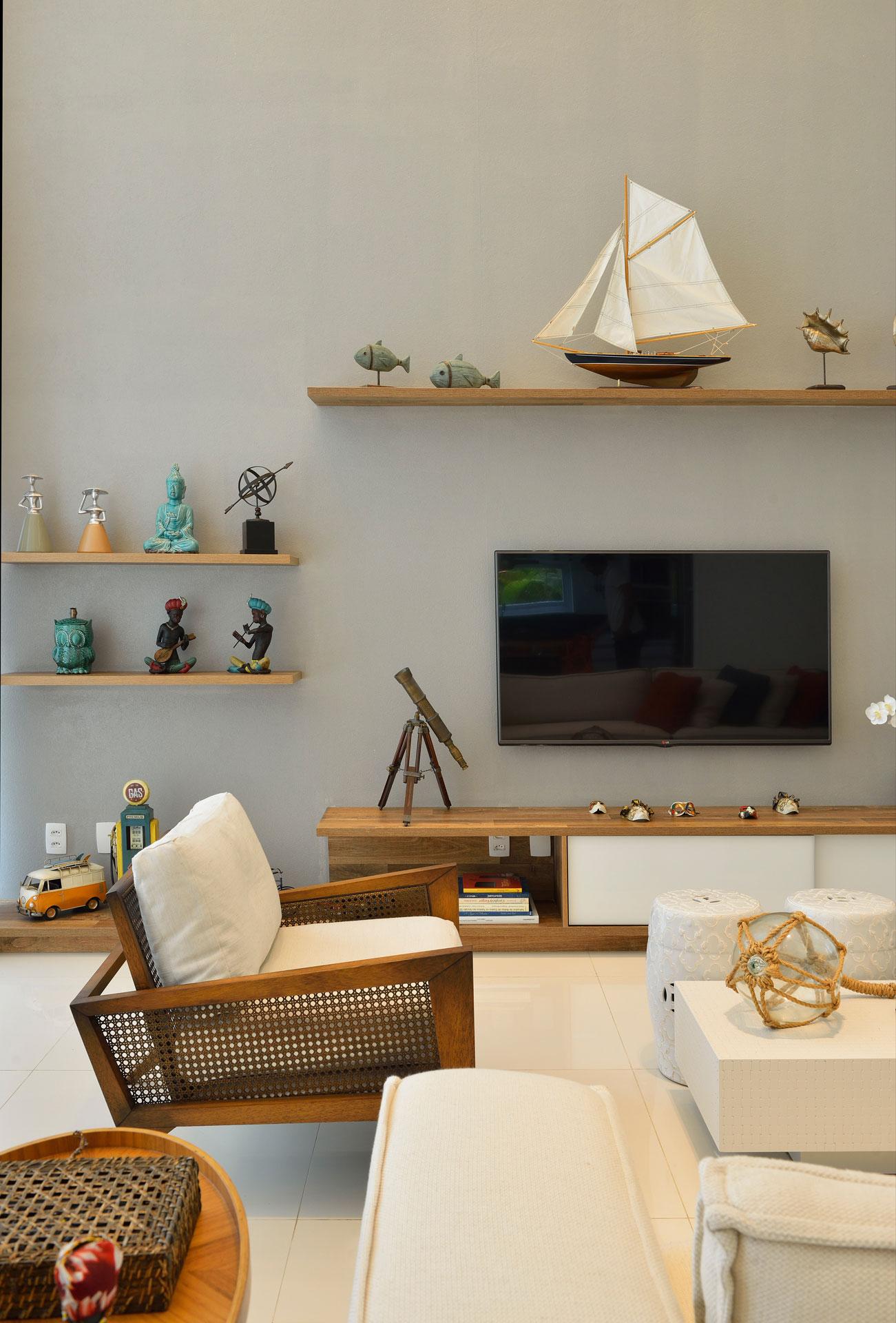 Bahia Beach Residence by Pinheiro Martinez Arquitetura-15