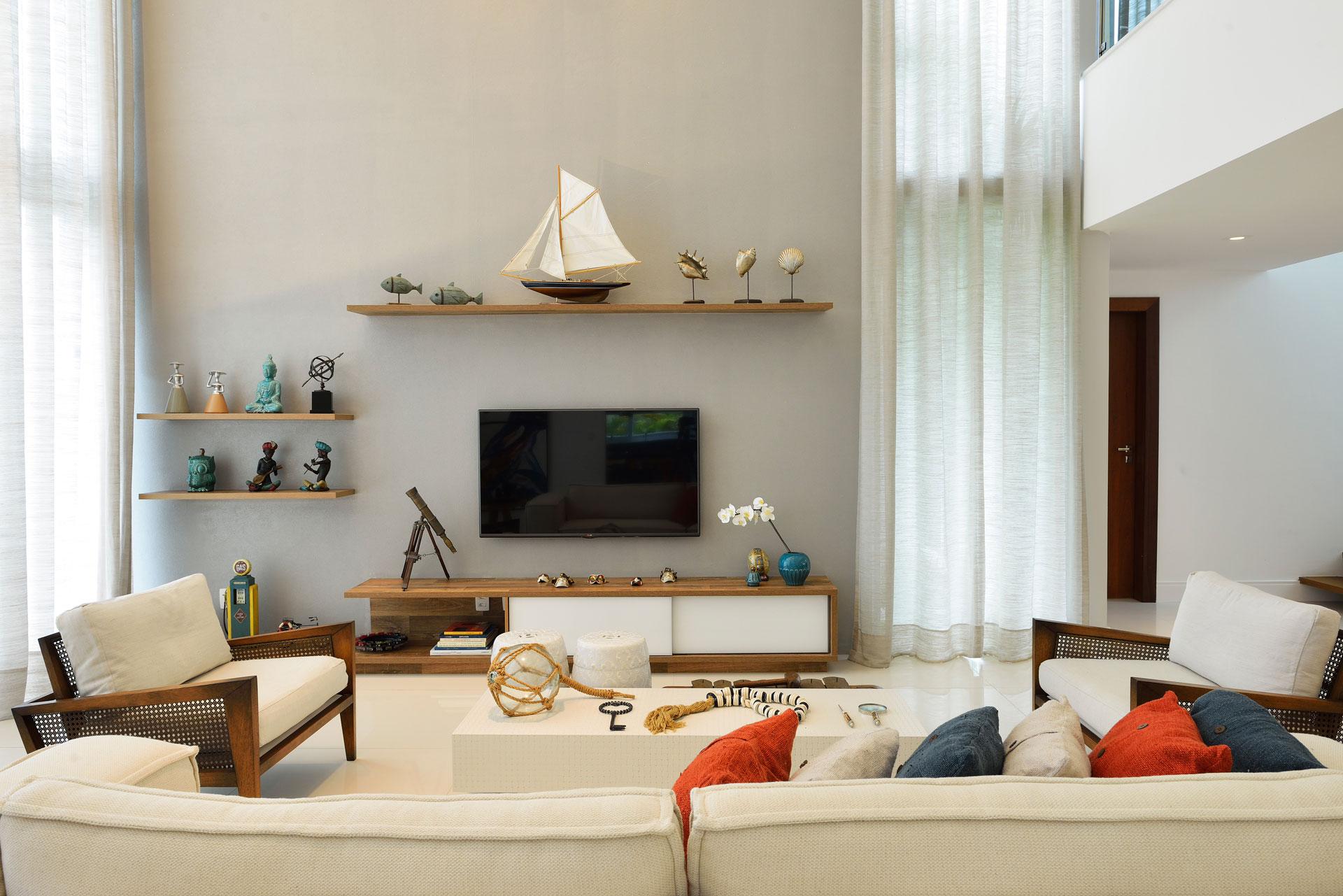 Bahia Beach Residence by Pinheiro Martinez Arquitetura-16