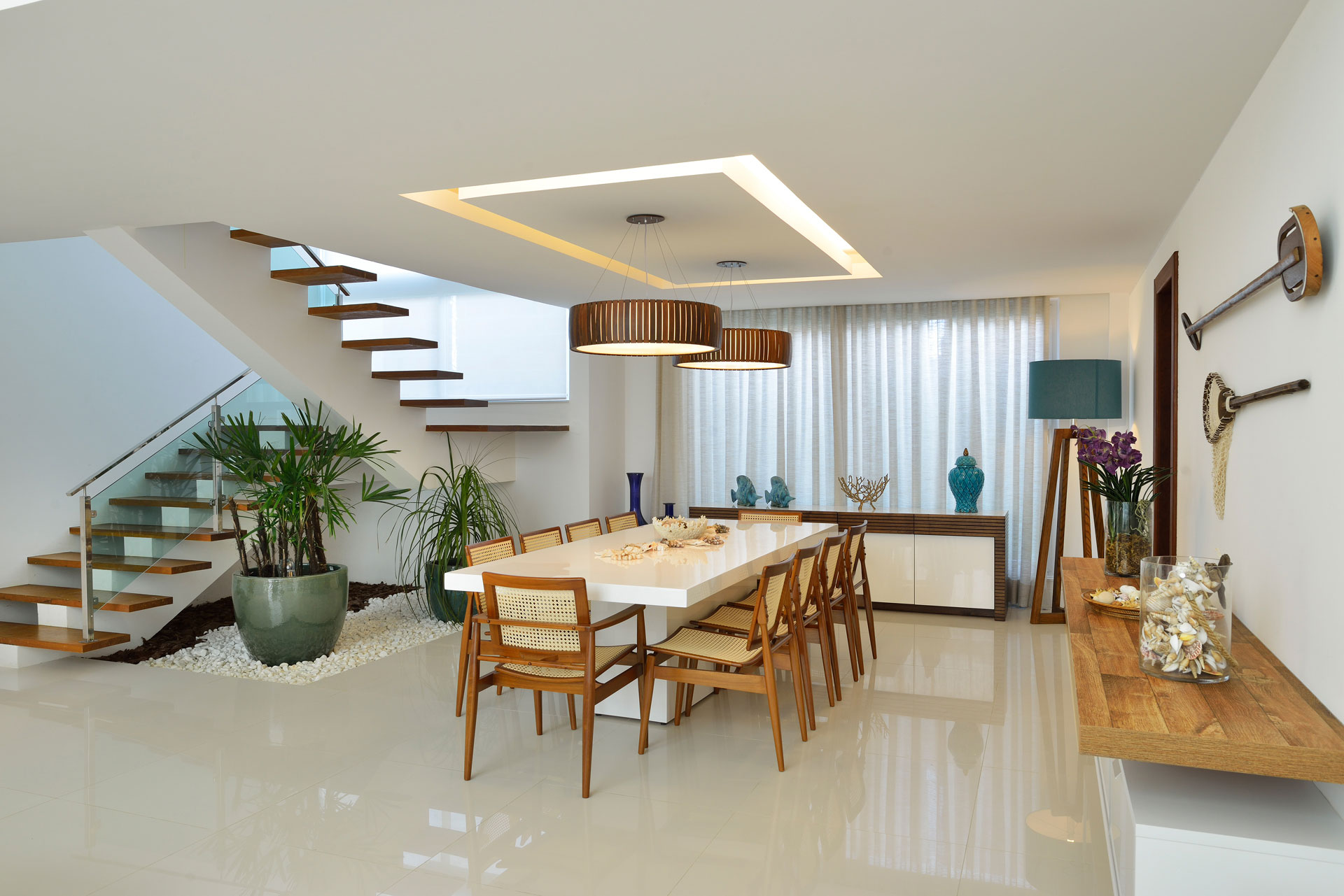 Bahia Beach Residence by Pinheiro Martinez Arquitetura-20
