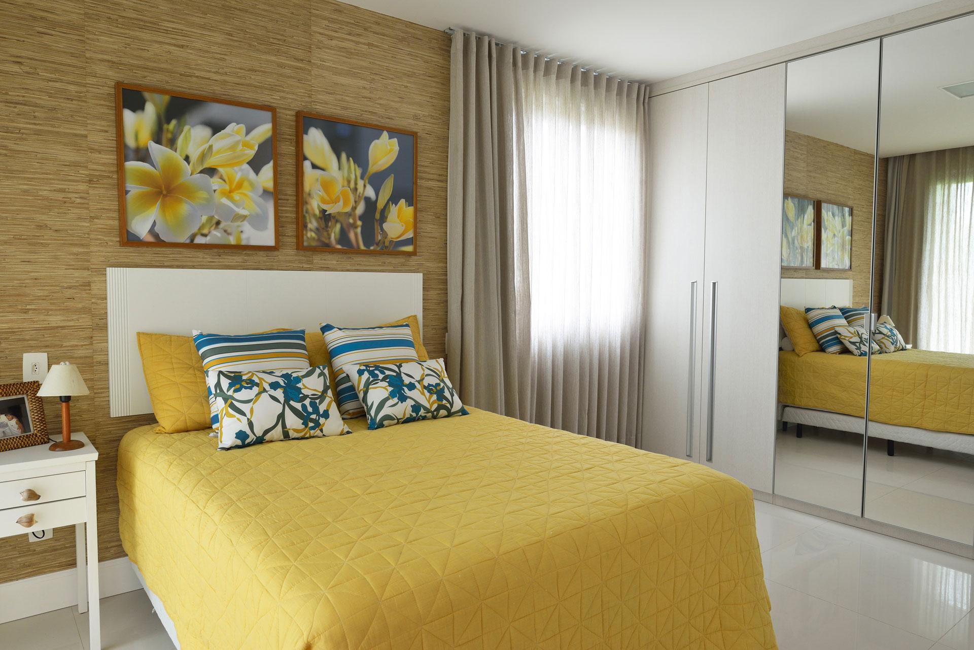 Bahia Beach Residence by Pinheiro Martinez Arquitetura-24