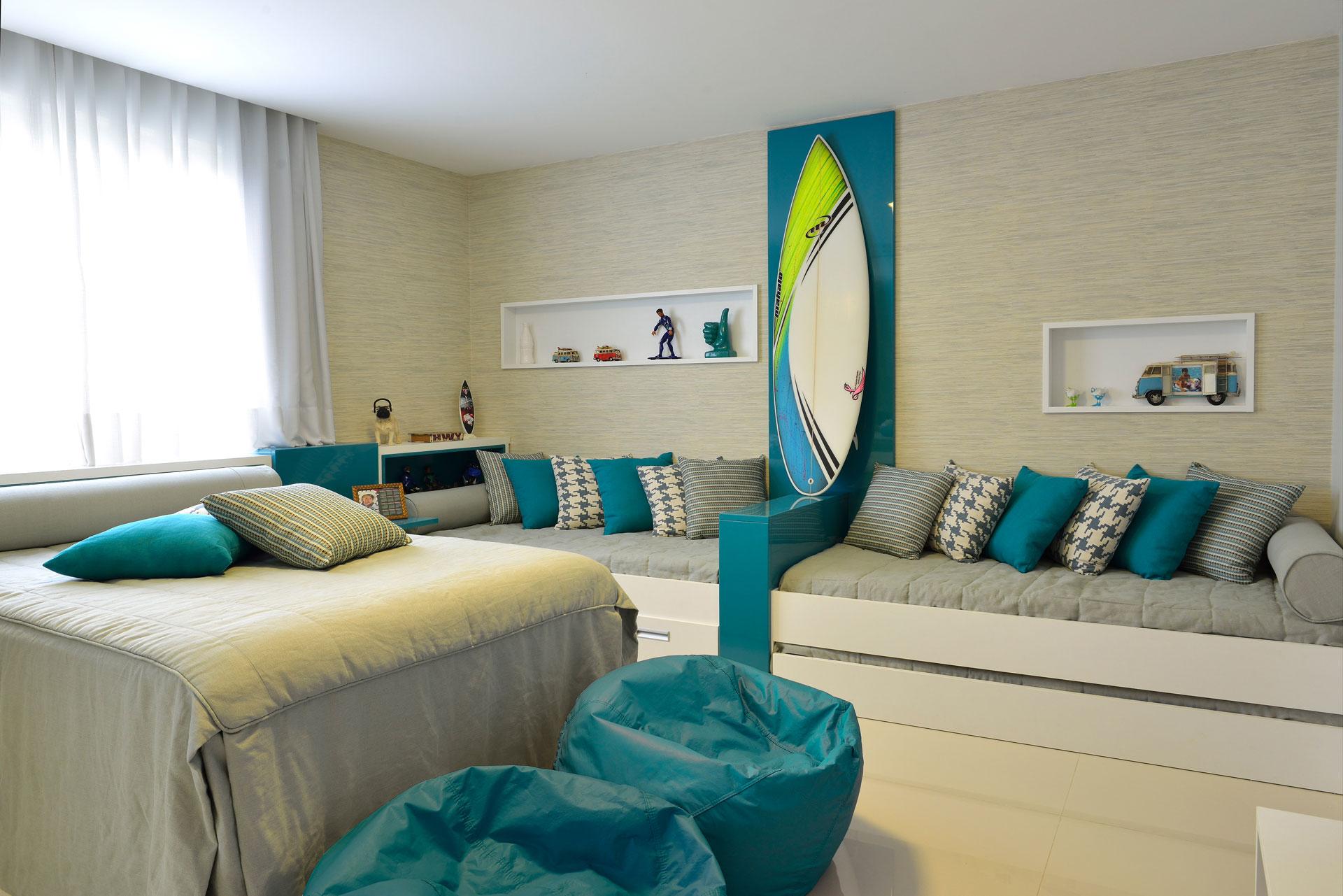 Bahia Beach Residence by Pinheiro Martinez Arquitetura-26