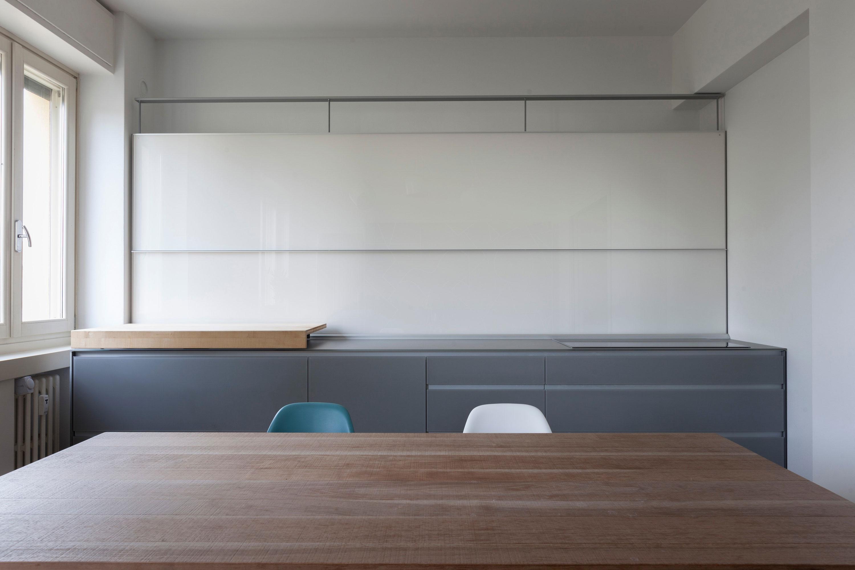 Bright Mama Apartment in Treviglio by Margstudio-09