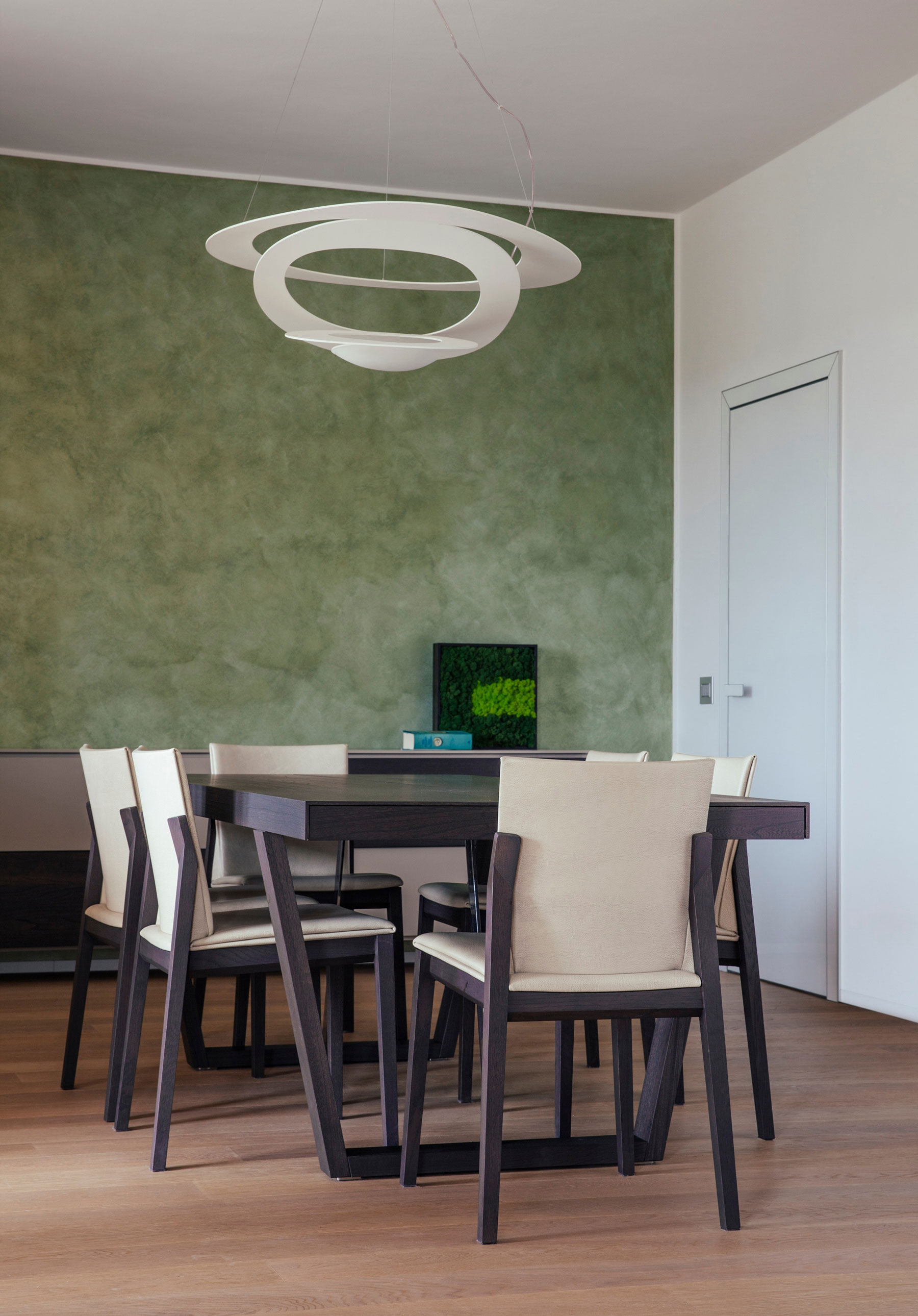 Bright Mama Apartment in Treviglio by Margstudio-14