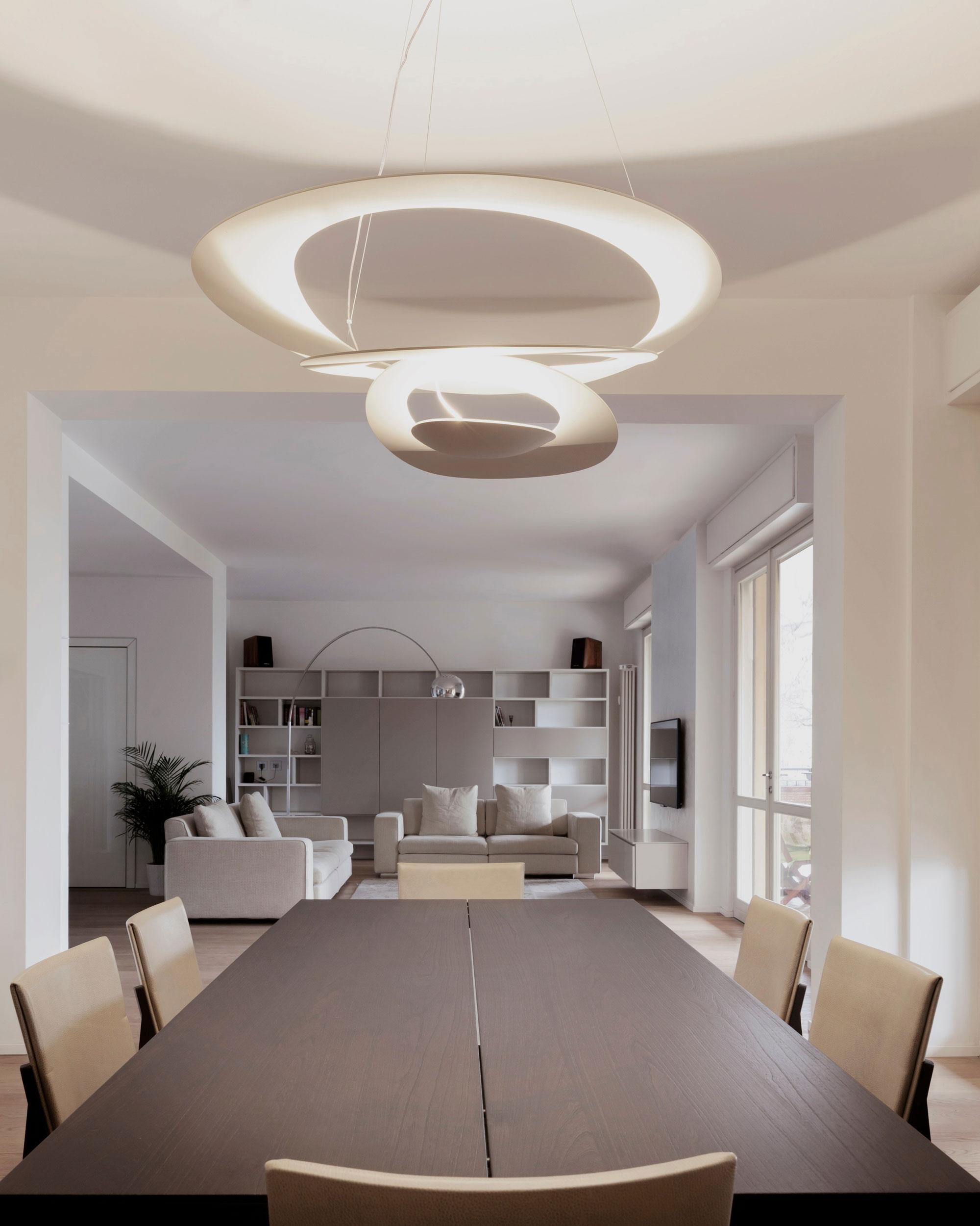Bright Mama Apartment in Treviglio by Margstudio-15