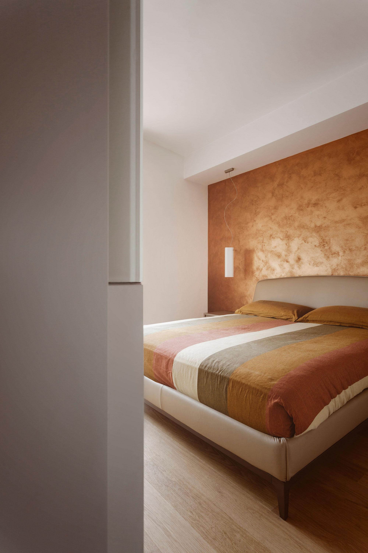 Bright Mama Apartment in Treviglio by Margstudio-16