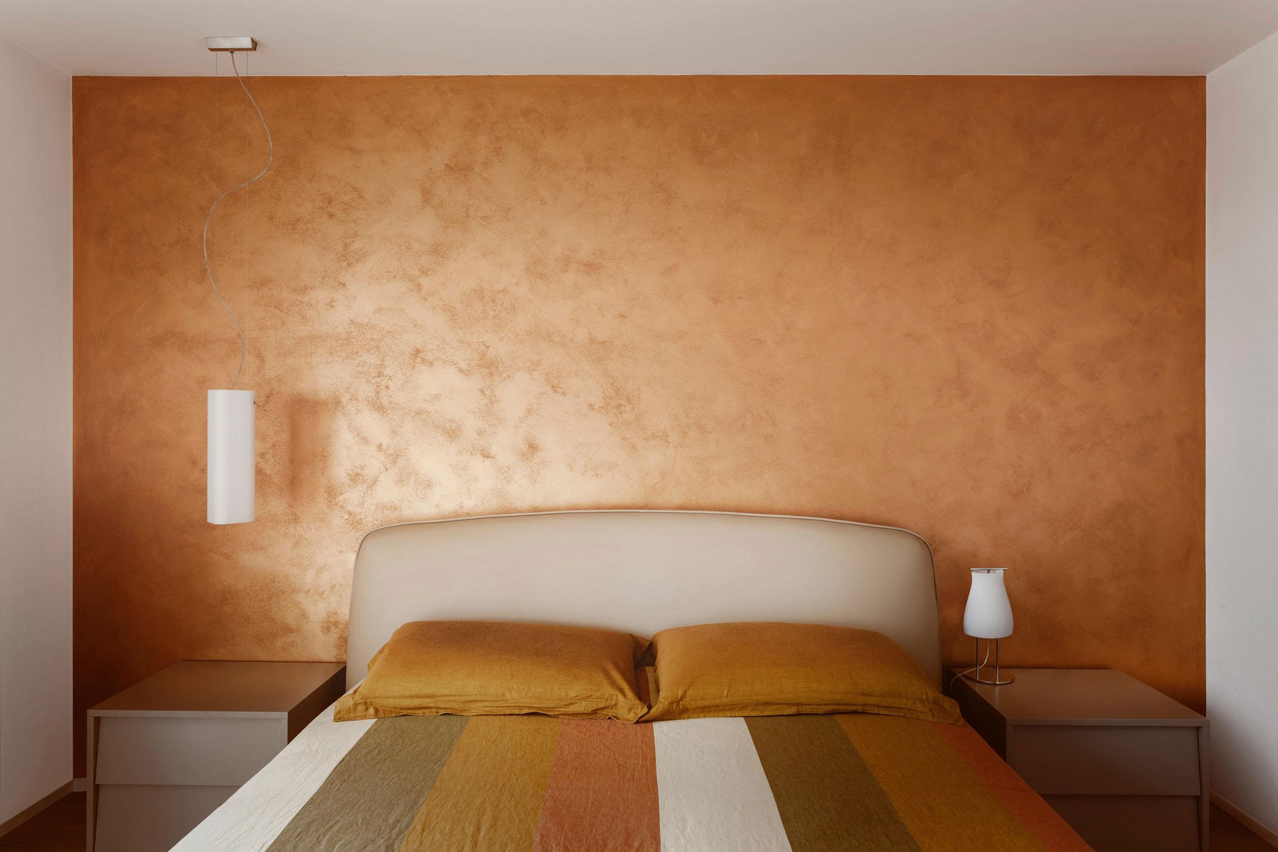 Bright Mama Apartment in Treviglio by Margstudio-17