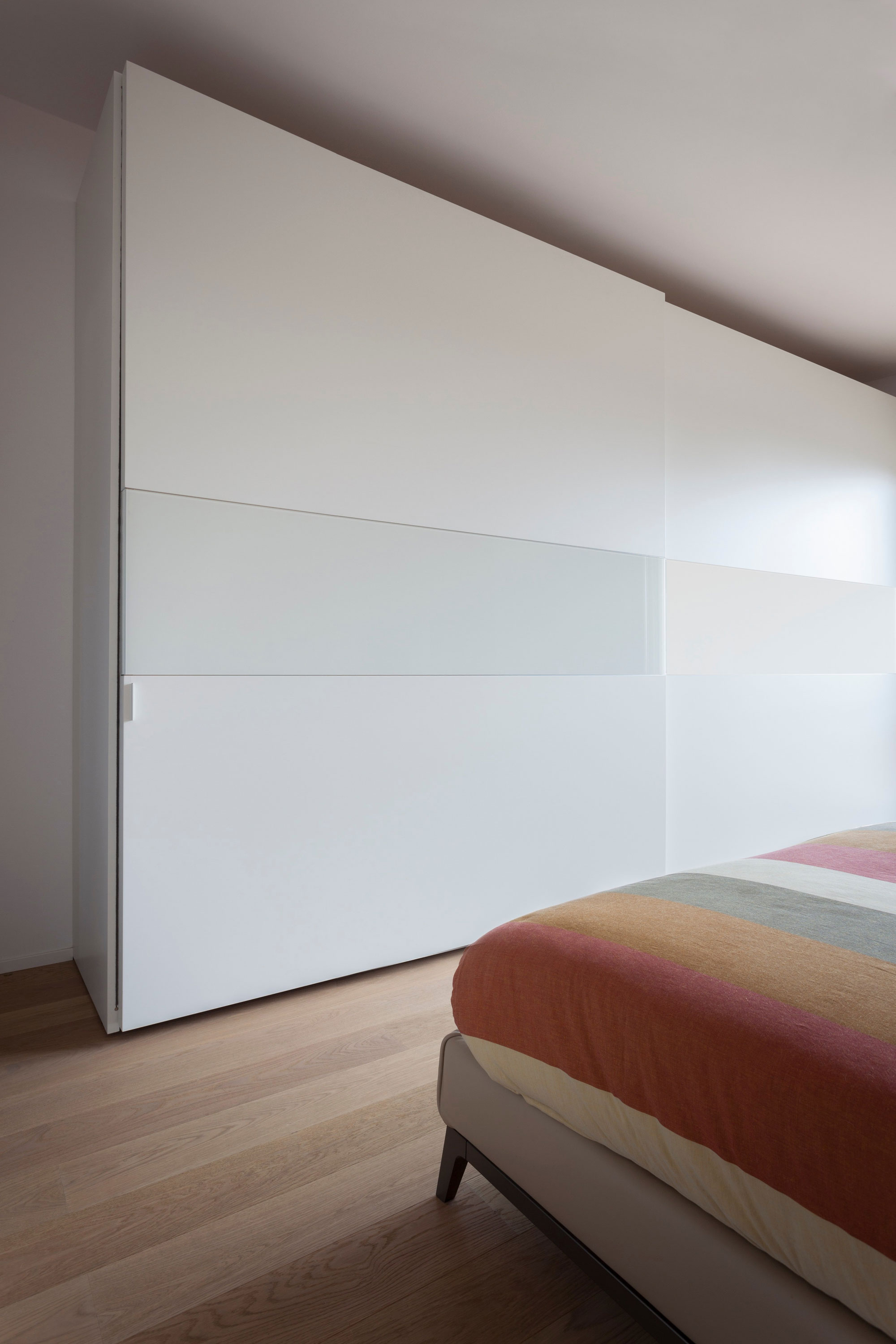 Bright Mama Apartment in Treviglio by Margstudio-18