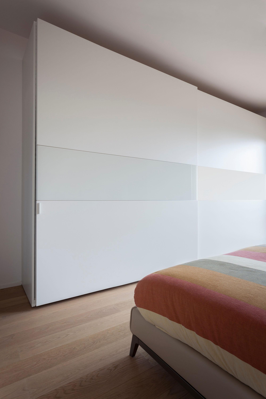 Bright Mama Apartment in Treviglio by Margstudio-18